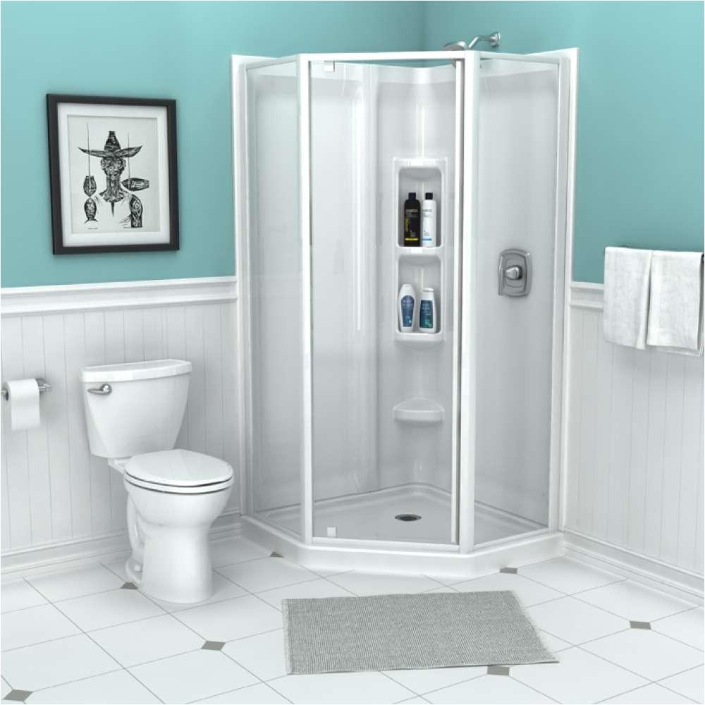 American Standard Shower Stall 37 Fresh American Standard Shower