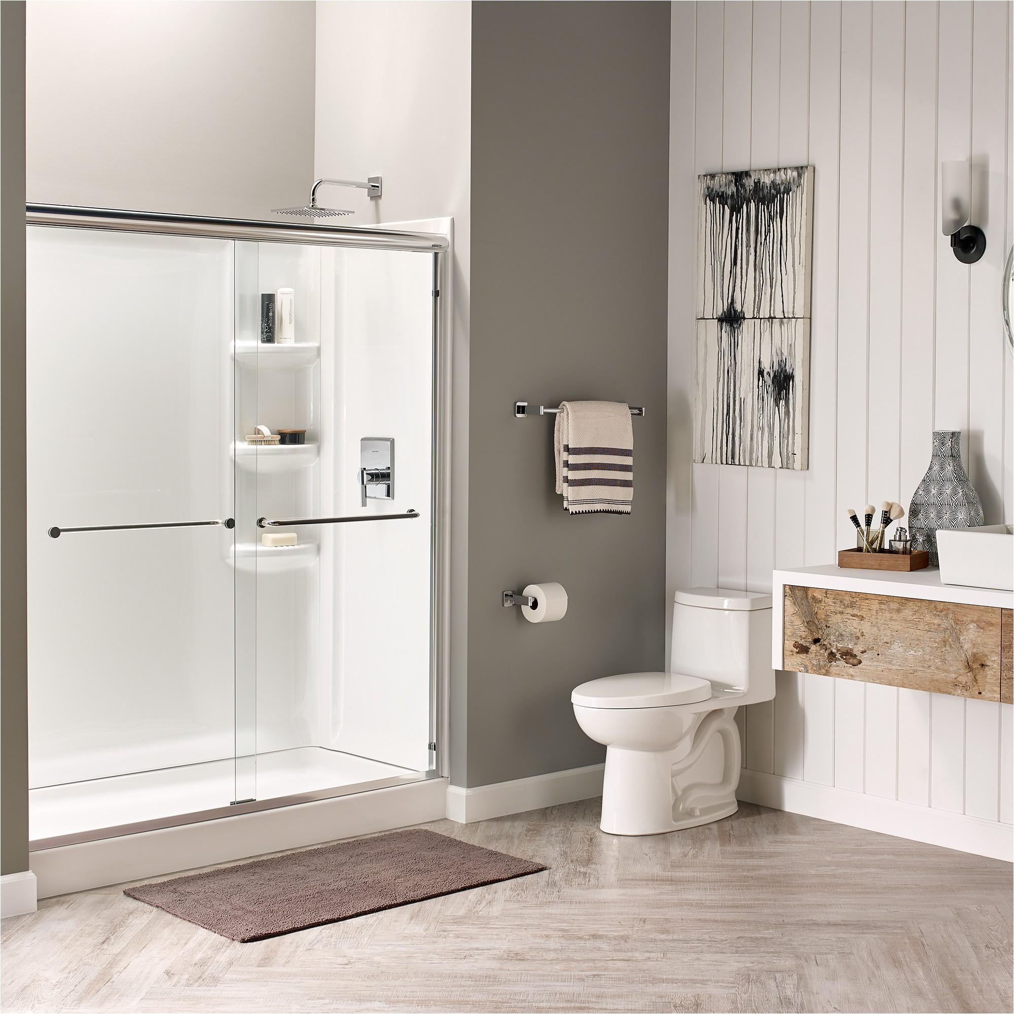 tile redi shower pan luxury shower bases american standard of tile redi shower pan png