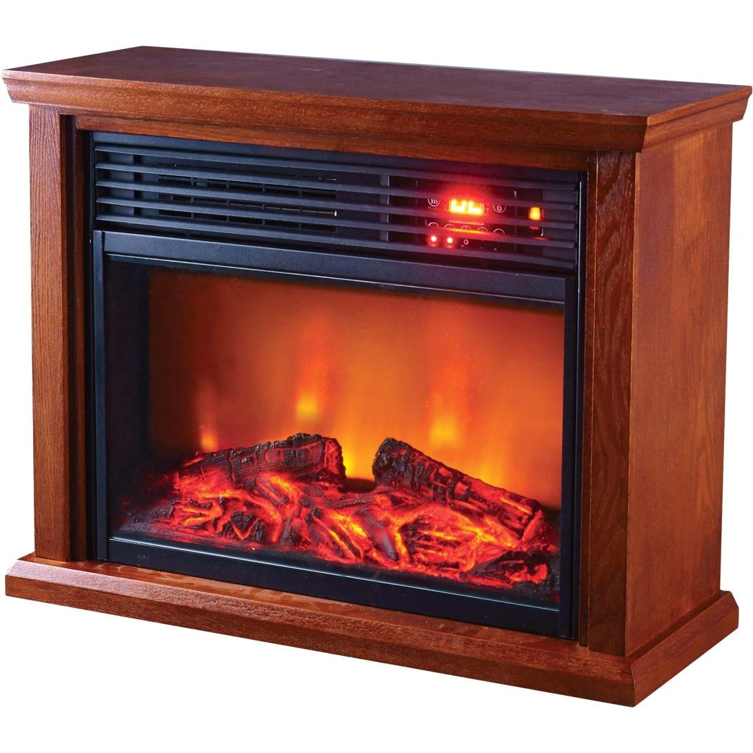 62 most marvelous amish made wood stoves fireless fire pit heat surge amish fireplace muskoka fireplace
