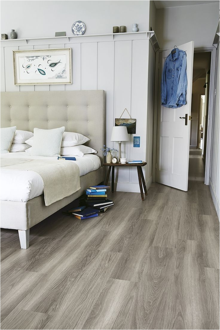 wood effect vinyl flooring from michael john co uk