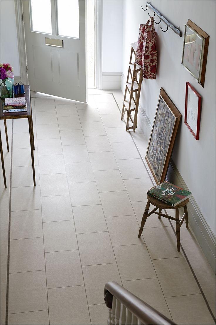 tile effect vinyl flooring from michael john co uk