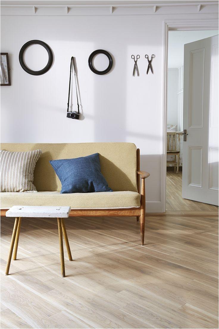 Amtico Commercial Grade Vinyl Plank Flooring 41 Best Vinyl Flooring Images On Pinterest Luxury Vinyl Tile