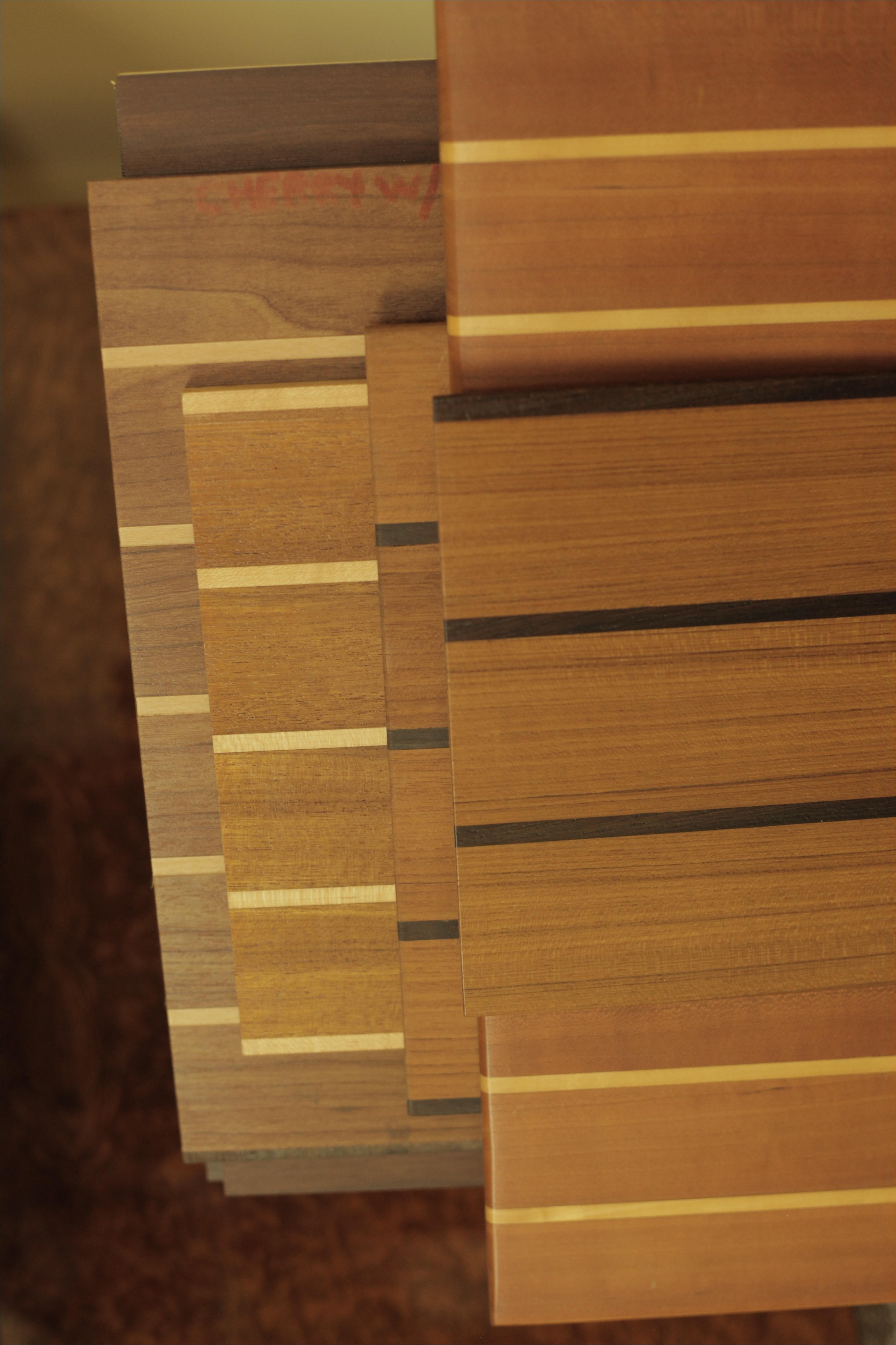 Amtico Teak and Holly Flooring Holly and Teak Marine Flooring Uk Flooring Designs