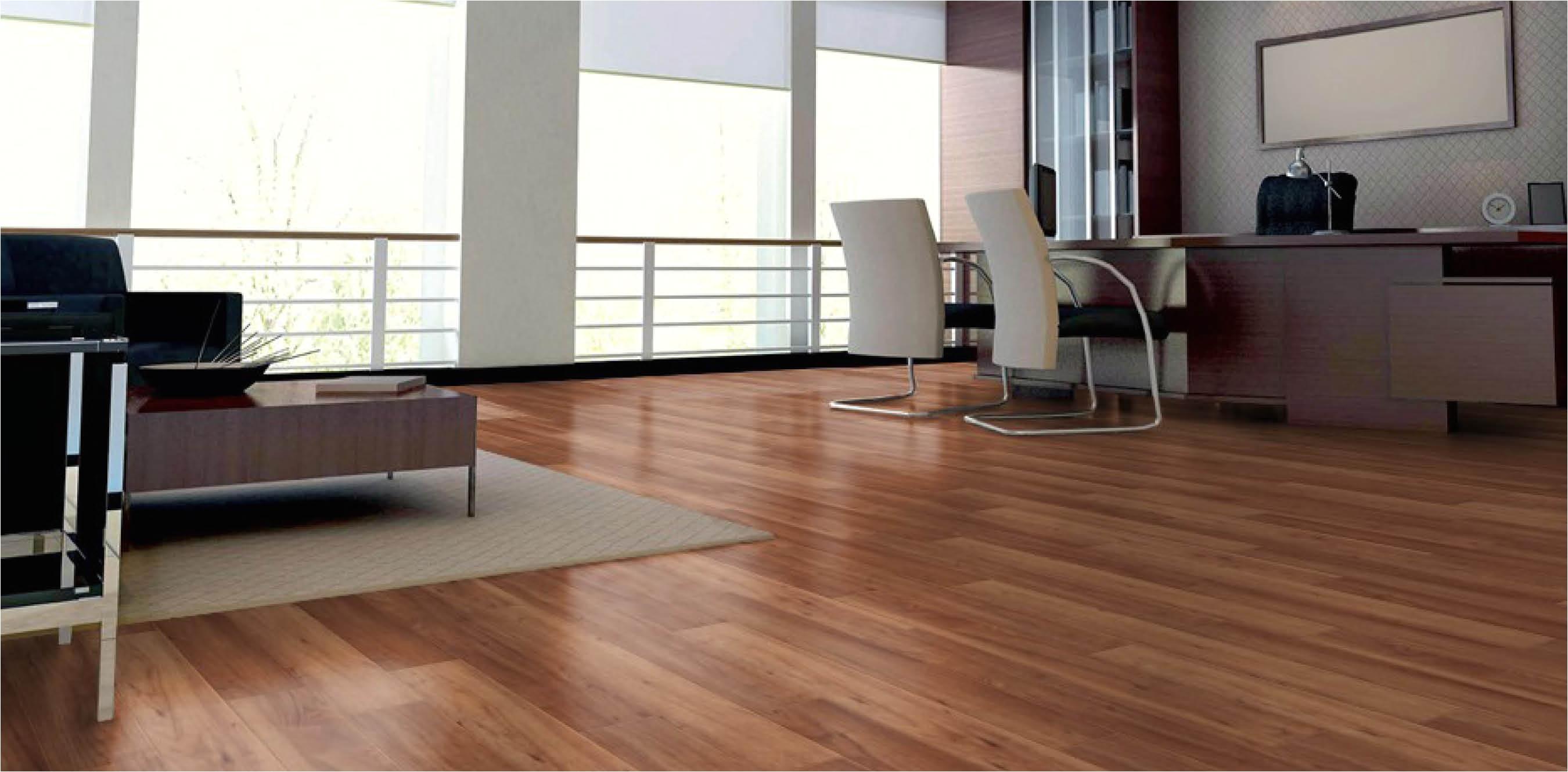 Amtico Teak and Holly Flooring Teak Beautifully Designed Lvt Flooring From the Amtico Signature