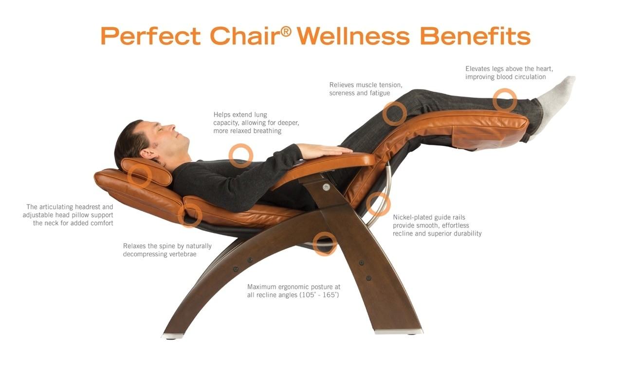best zero gravity chair benefits perfect chair benefits