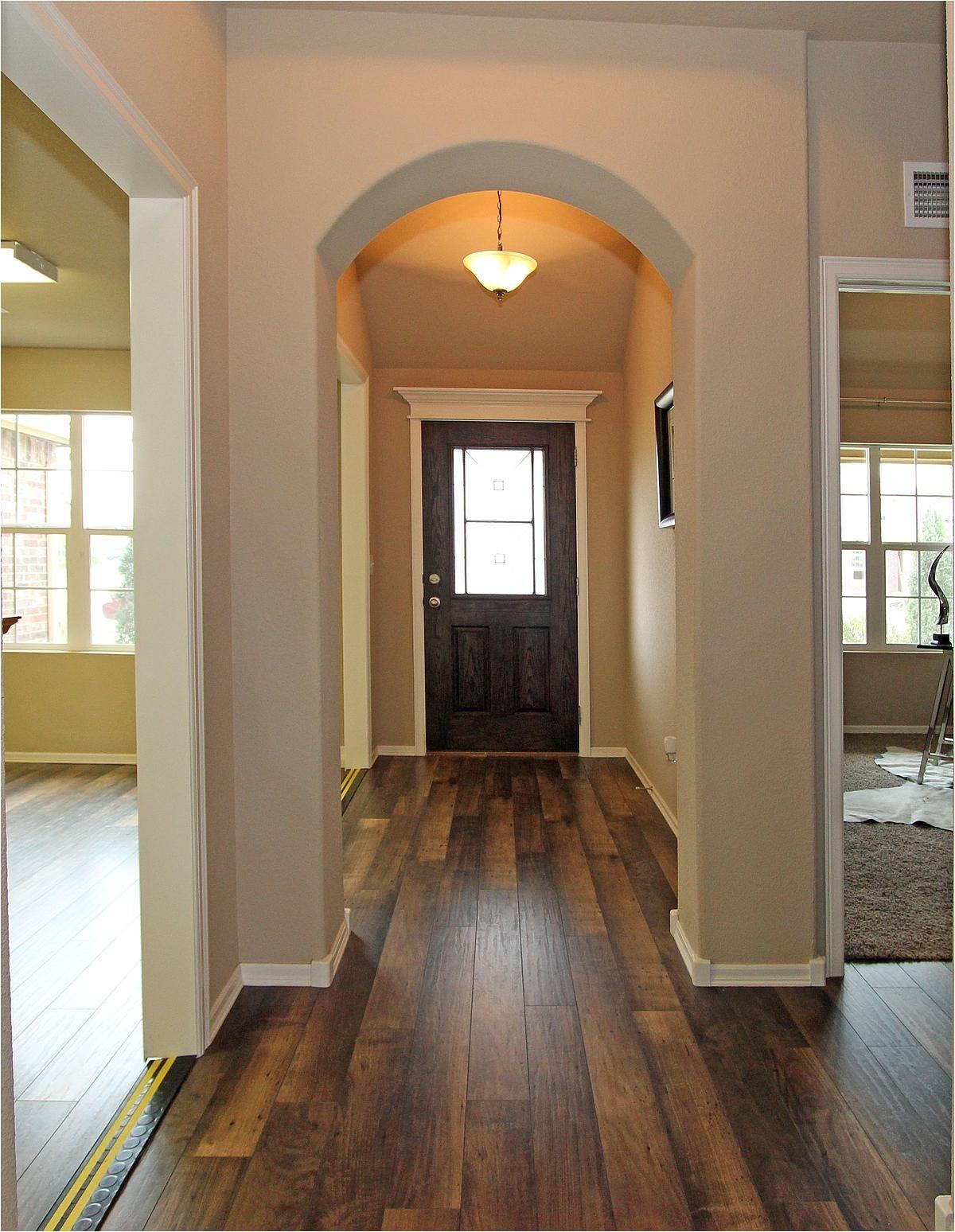 Apartments with Hardwood Floors Tulsa Ok Simmons Homes Shiloh 05 02sb Simmons Homes Tulsa Ok Pinterest