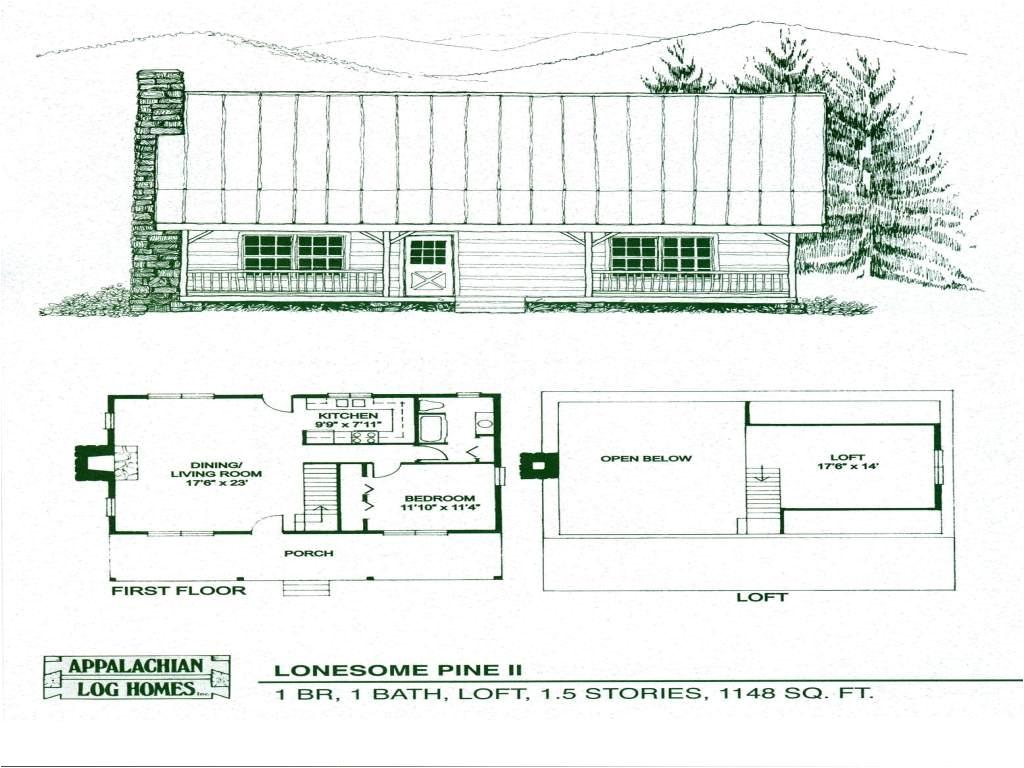 log cabin kits floor plans fresh log home floor plans log cabin kits appalachian log homes