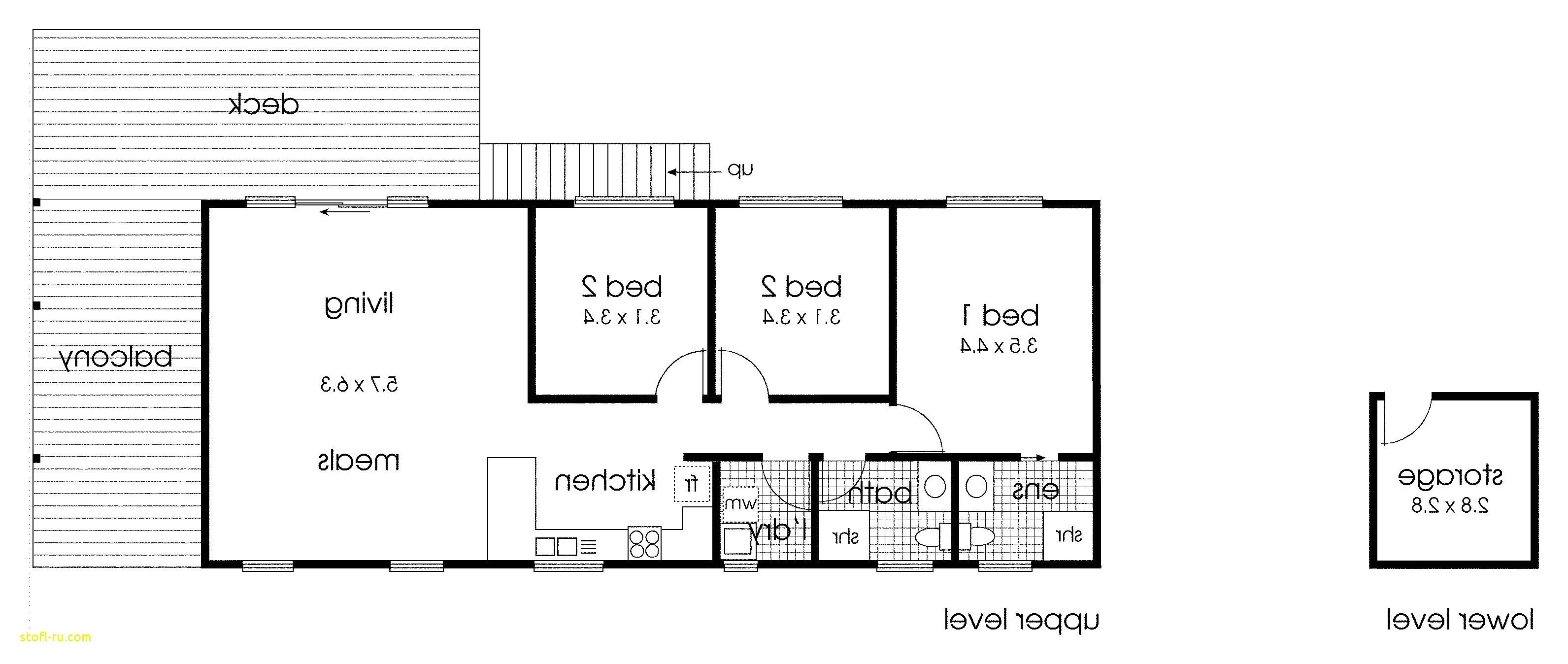 design floor plans fresh home plans 0d archives home house floor