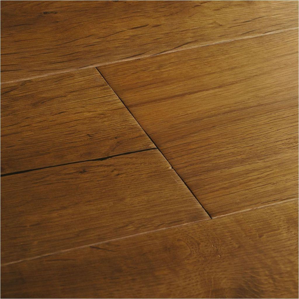 engineered wood flooring berkeley smoked oak