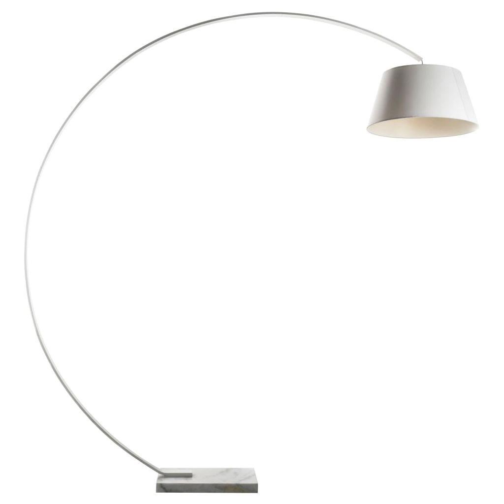 Arco Floor Lamp Our Price 110 00 Minka George Kovacs Light Arc Floor Lamp