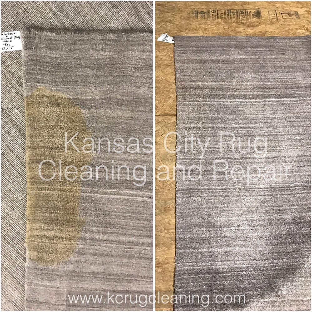 kansas city rug cleaning and repair rugs 15339 s us 169 hwy olathe ks phone number yelp