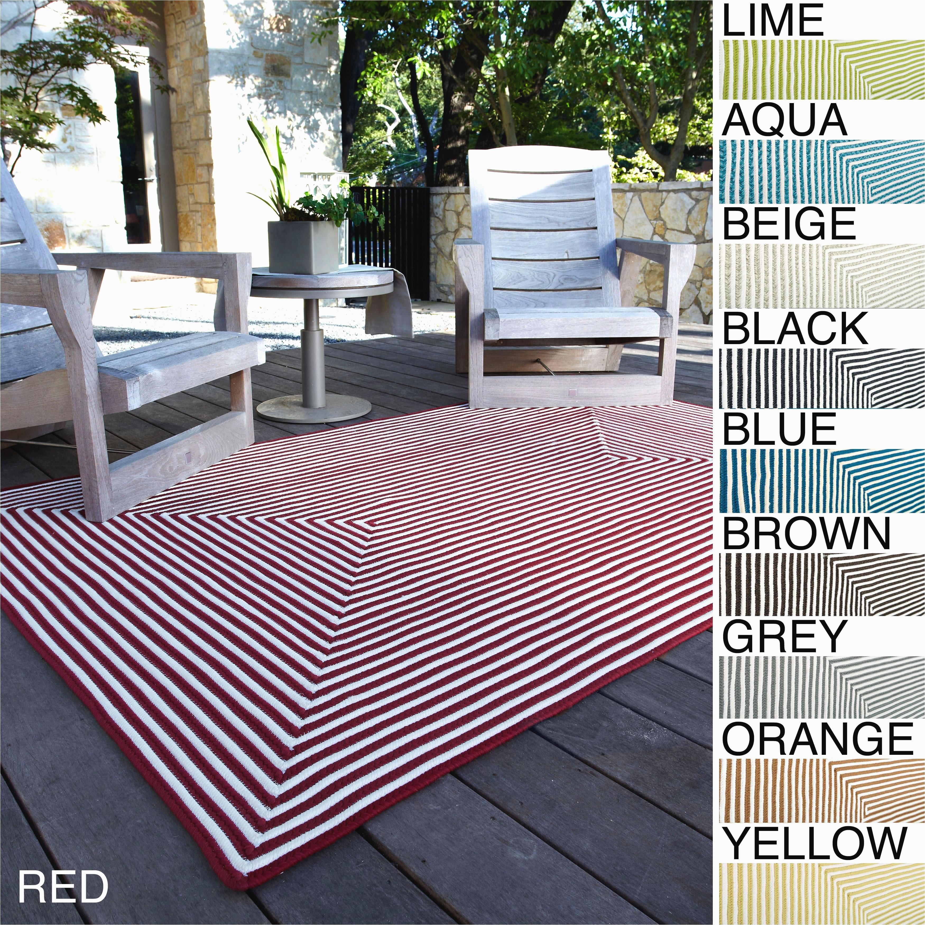 beautiful costco rugs indoor