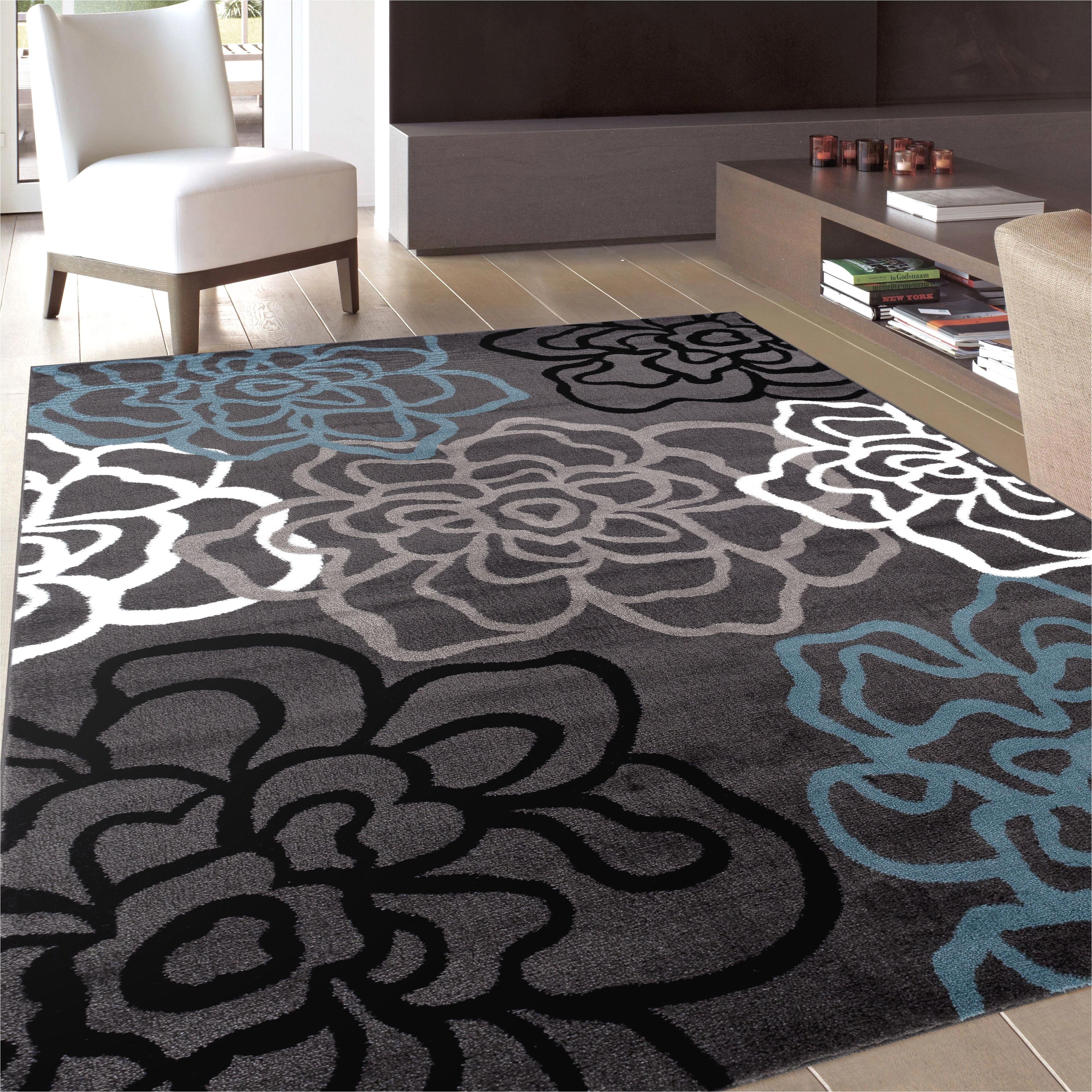 bathroom costco area rugs best best outdoor rugs costco outdoor wonderful costco area
