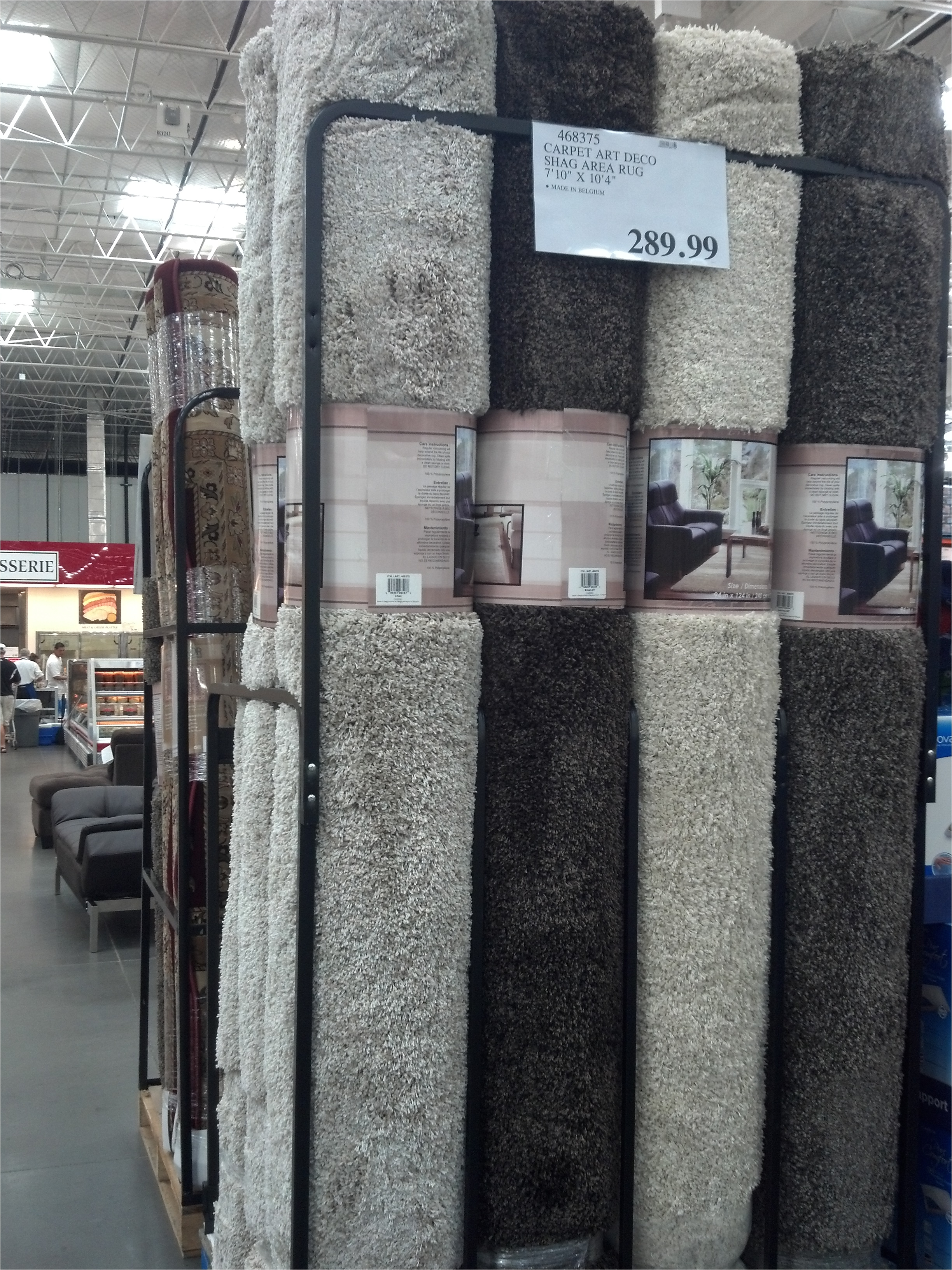 area rugs good home goods rugs wool area rugs on costco shag rugs
