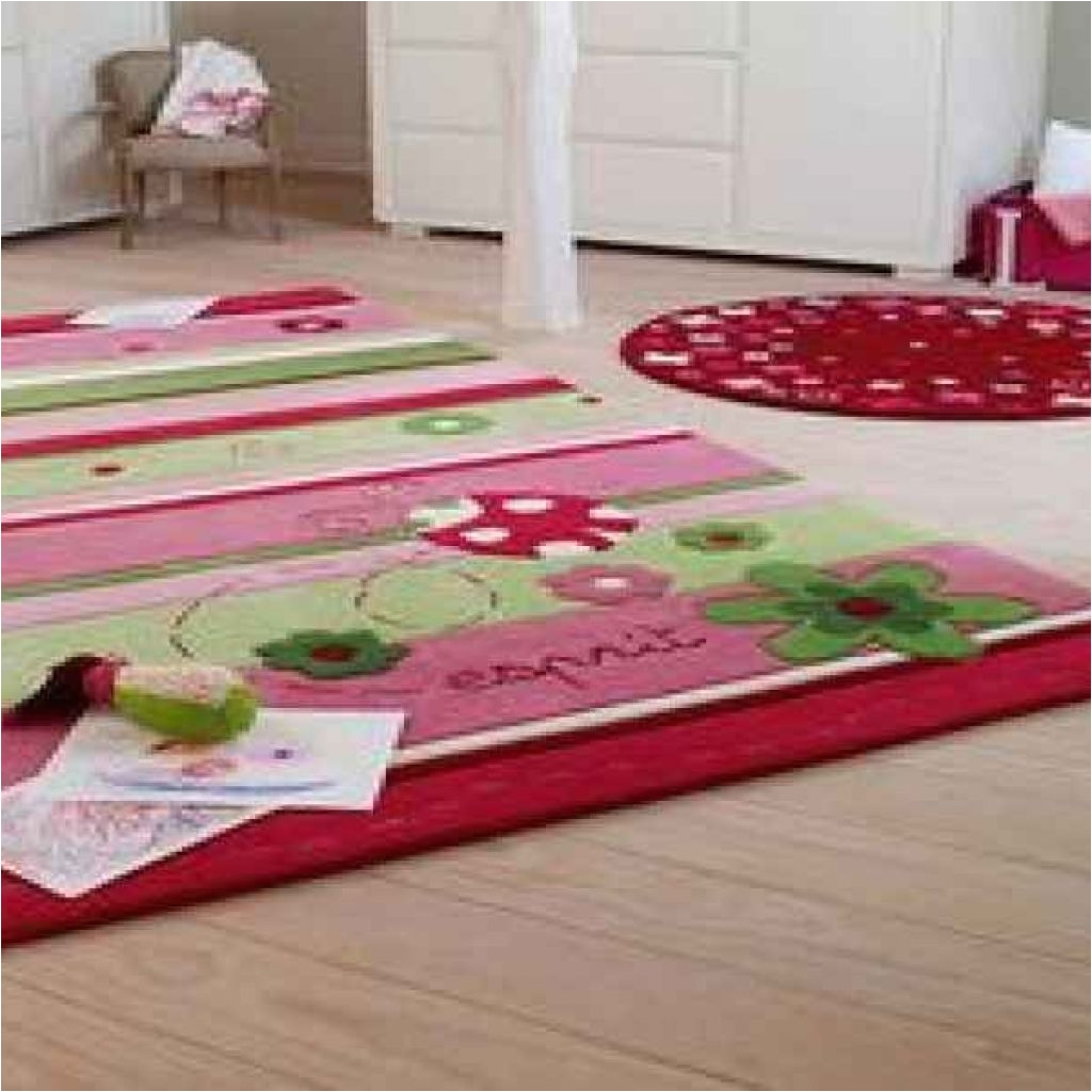 Area Rugs For Little Girl Rooms Bradshomefurnishings