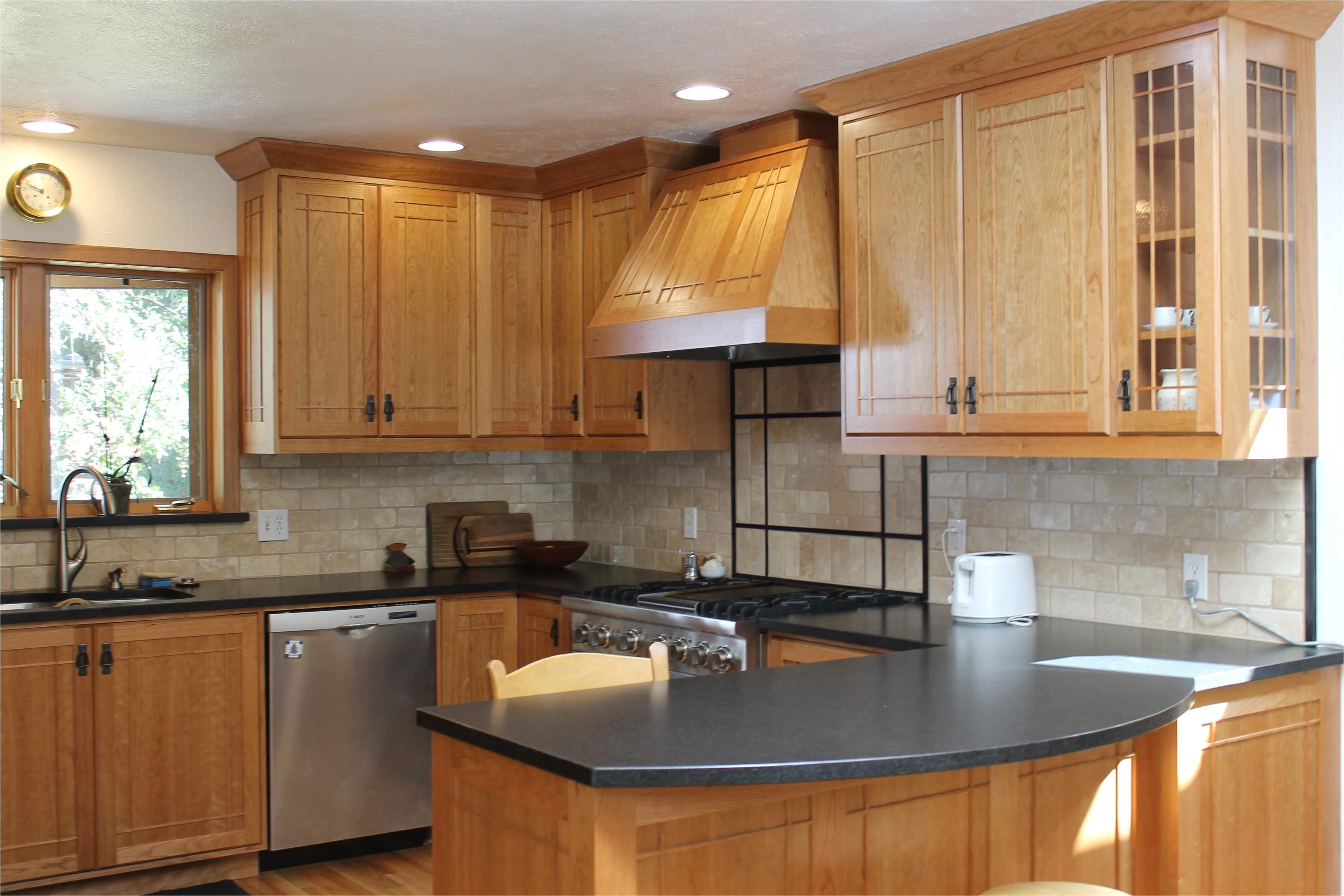 aristokraft cabinet price list best of aristokraft cabinets excellent aristokraft kitchen cabinets parr