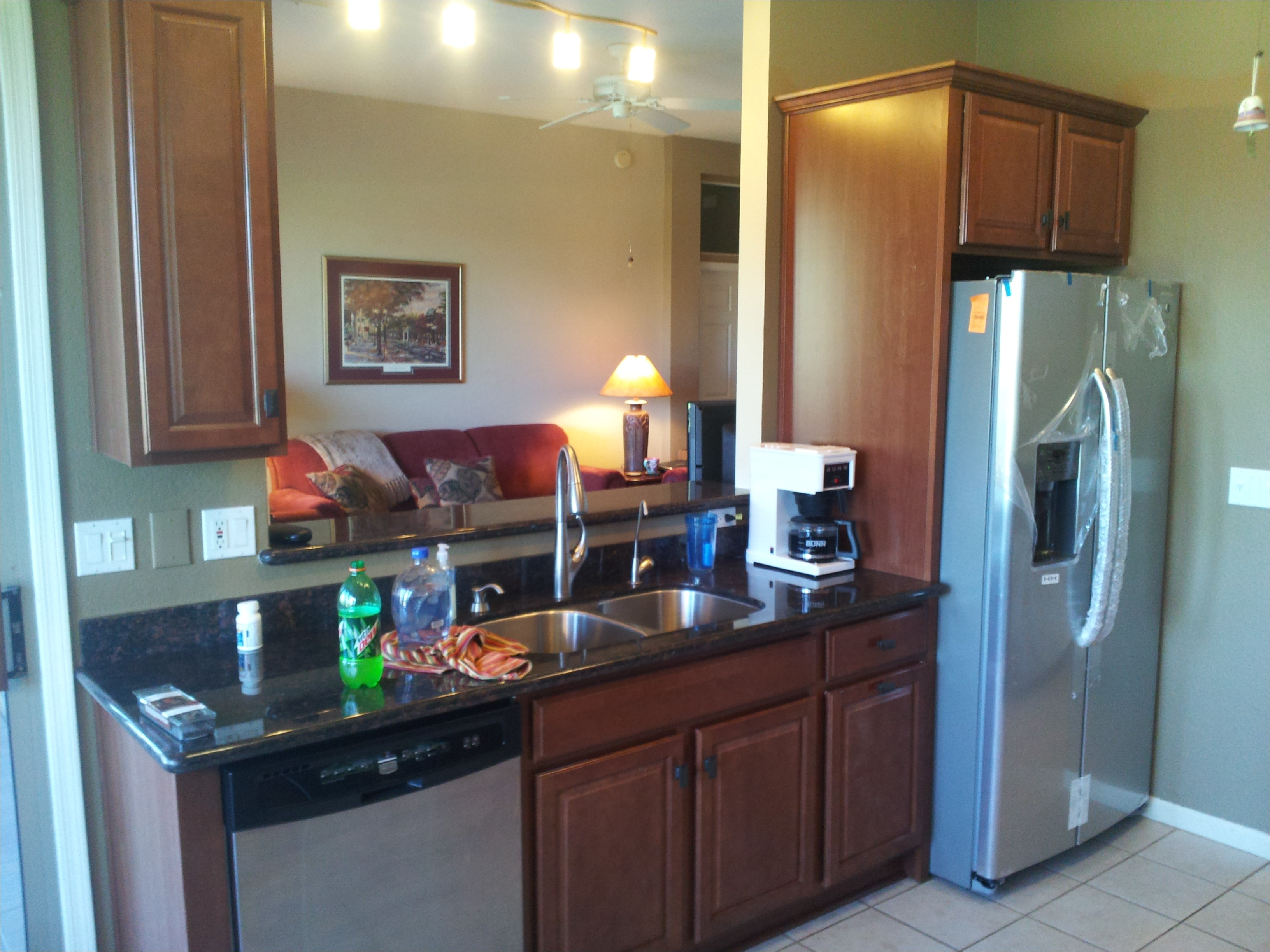 Aristokraft Cabinet Price List Aristokraft Cabinets Price List F55 About top Home Design Styles