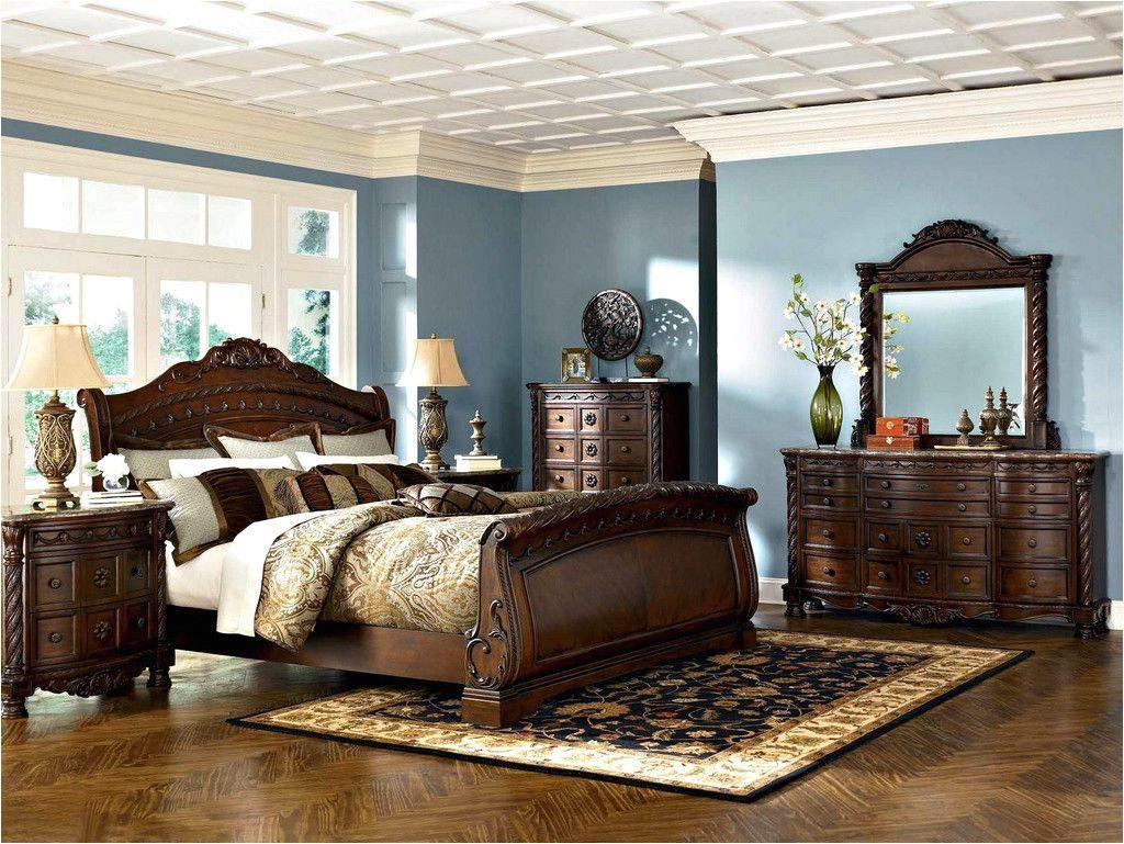 ashley bedroom sets luxury ashley furniture north shore b553 king bedroom set
