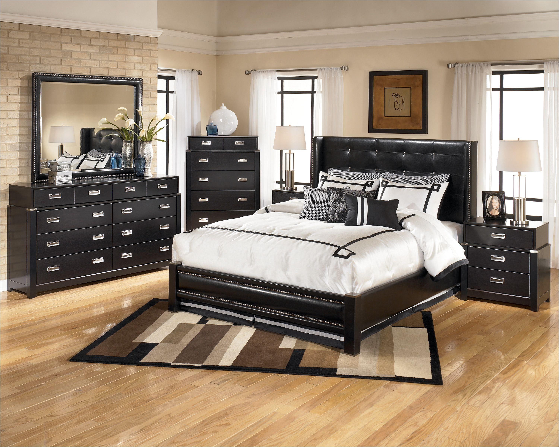 loft bedroom furniture iron bedroom furniture queen size bed bedroom set