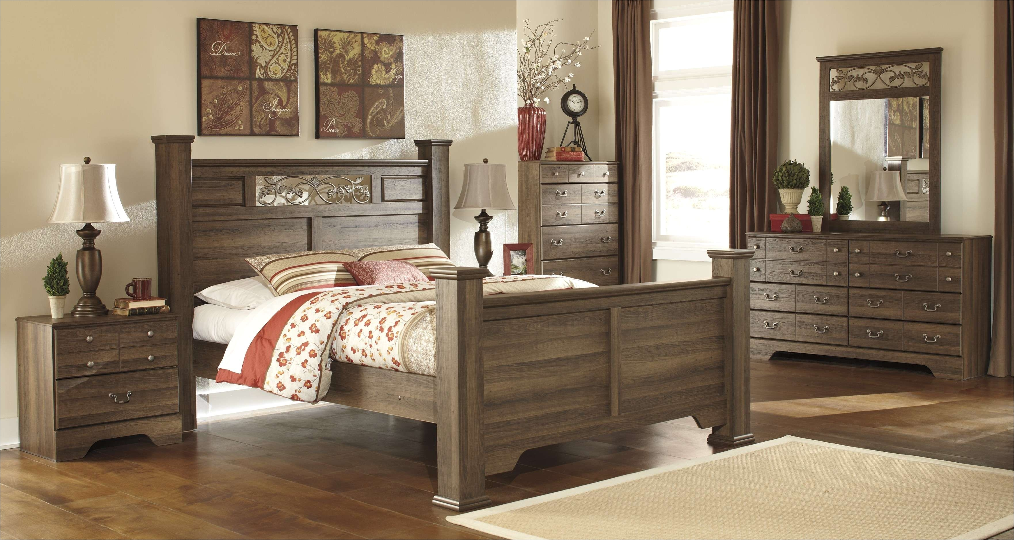 ashley furniture bedroom furniture best of ashley bedroom sets white uncategorized demarlos upholstered panel