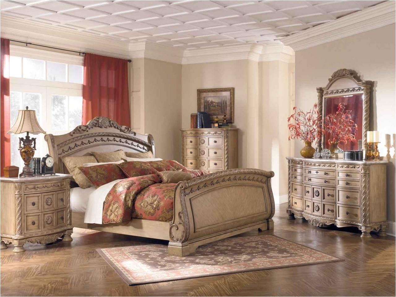 luxury home furniture bedroom sets 1 ashley beds for girls off white set