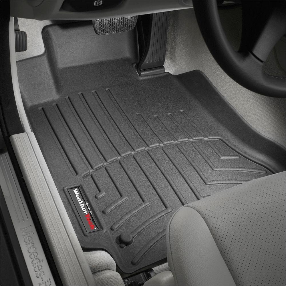 weathertech mats autozone awesome floor mats autozone fair autozone rubber floor mats gurus floor