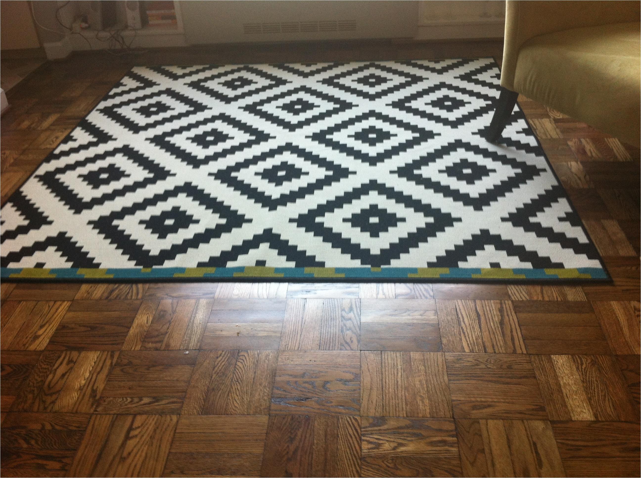 glomorous wool area rugs 8x10 pink area rugs 8x10 8x10 area rugs supreme