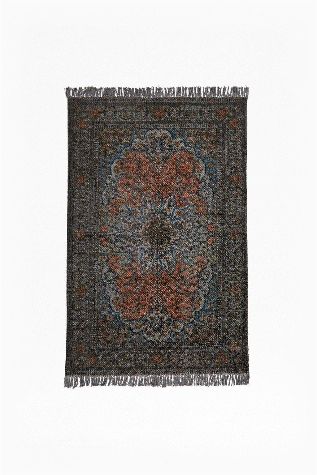 blue jasmine rug