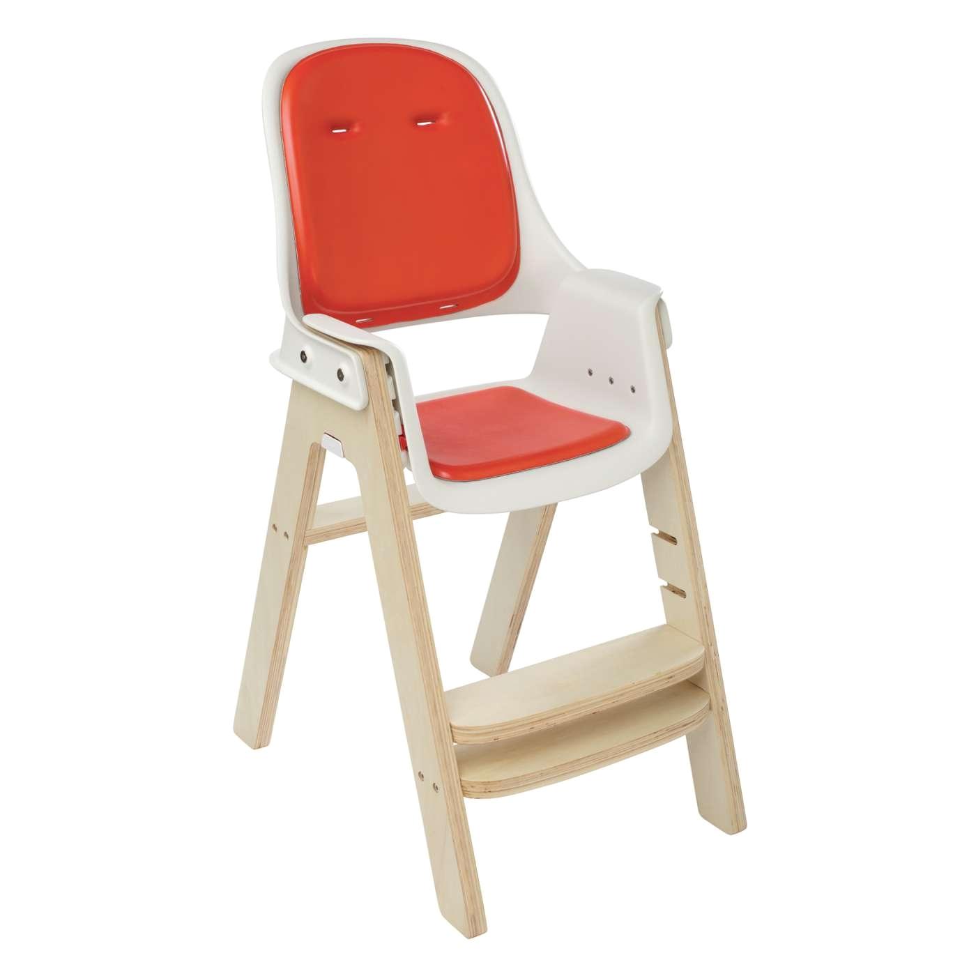 6309200 3 oxo tot sprouttm chair orangebirch jpg