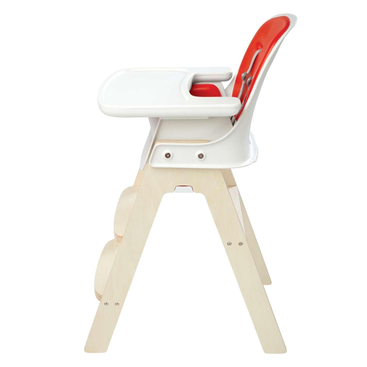 tot 6309200 3a rt oxo tot sprouttm chair orangebirch jpg