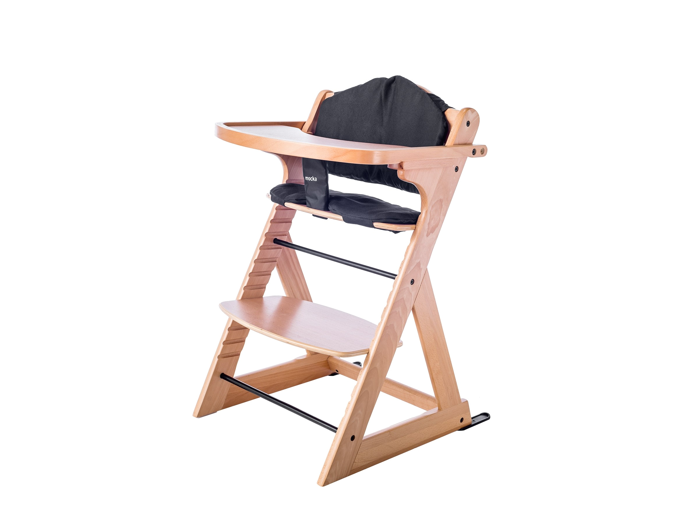Babies R Us High Chairs south Africa Mocka original Highchair Highchairs