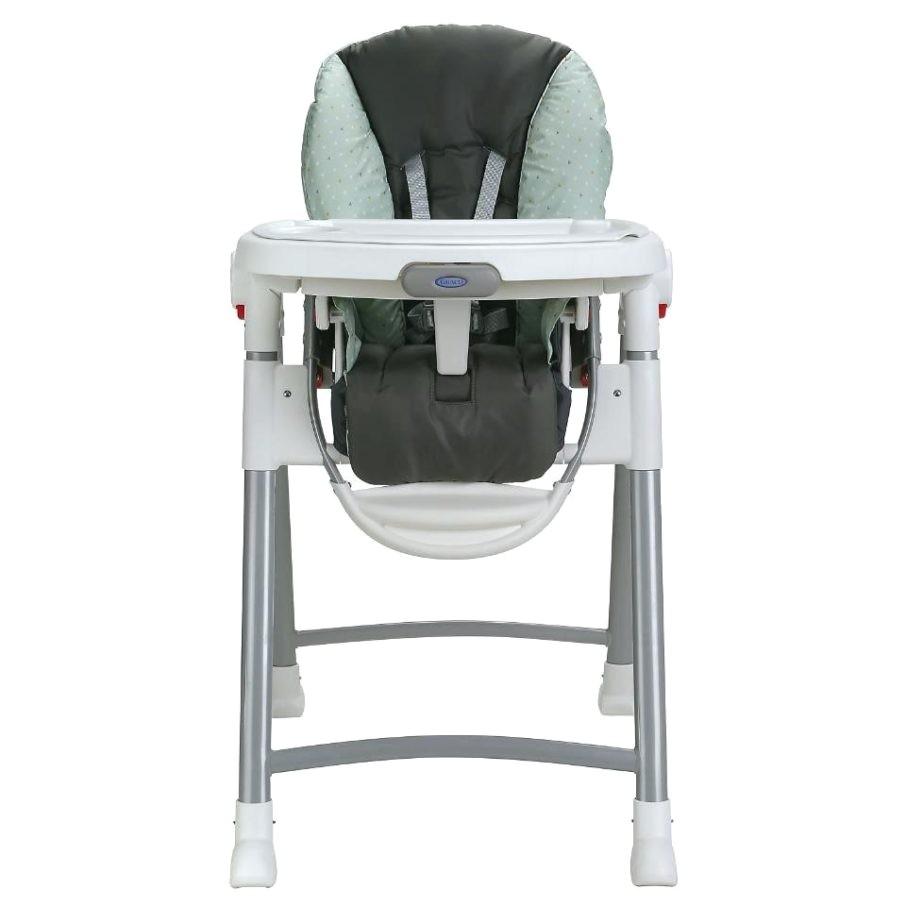 baby cargo high chair best doll pool ideas on dollhouse white build regarding baby cargo high chair alsothis is excuse baby cargo high chair is so glamorous