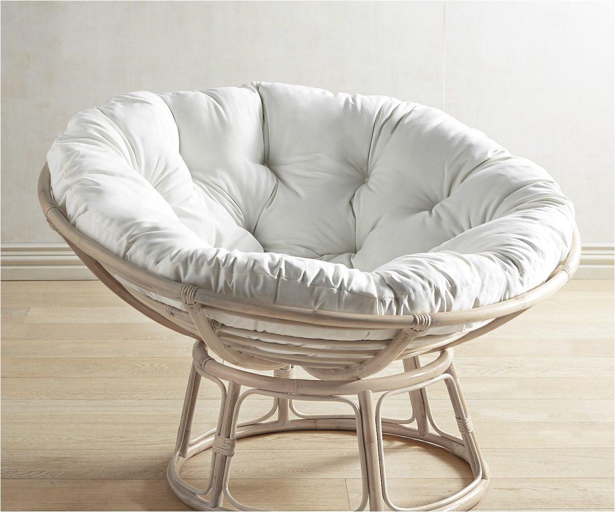 Baby Papasan Chair Target Interesting Papasan Chairs Inspire Furniture Ideas