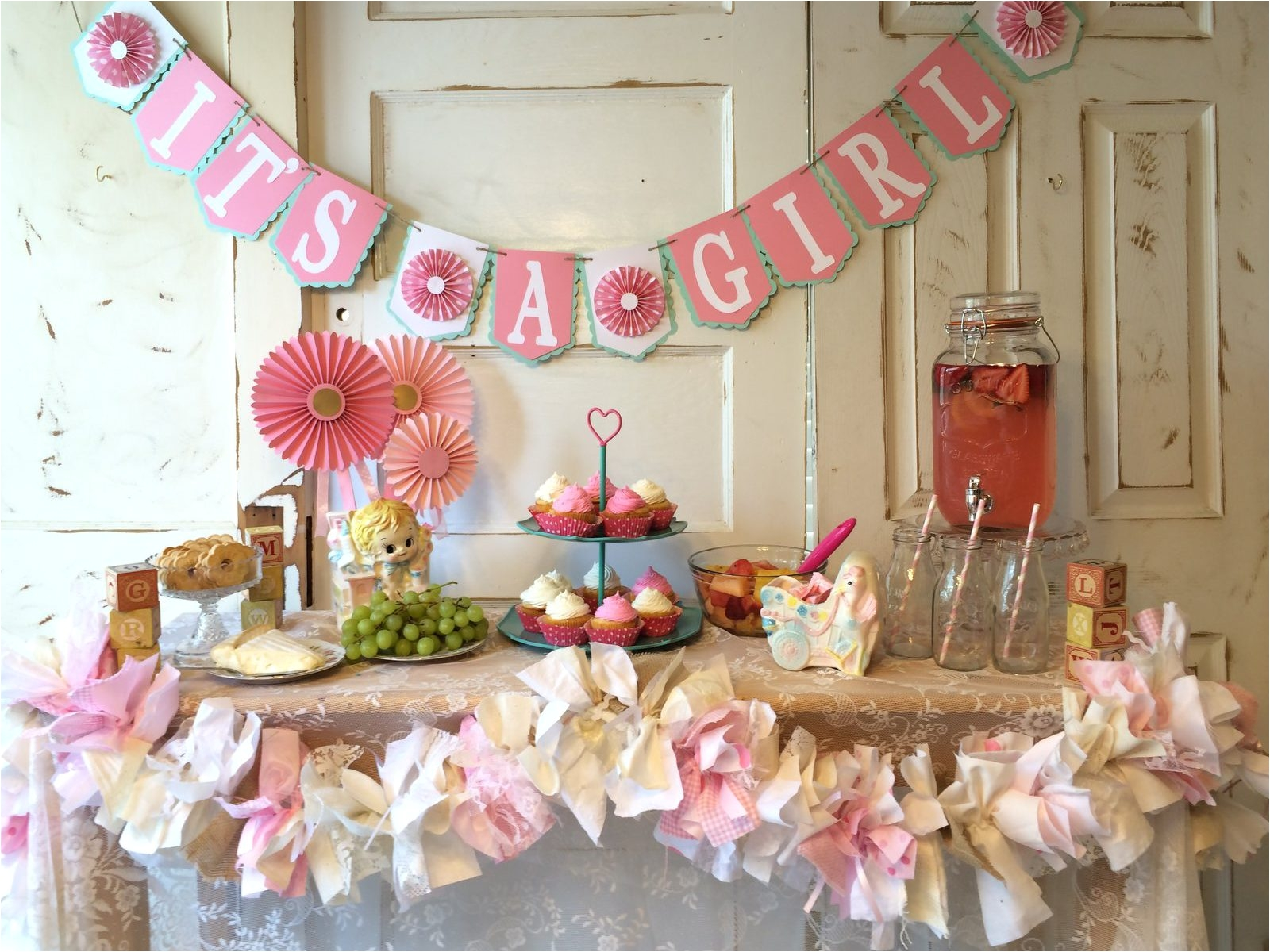 Baby Shower Decoration Kits Uk Baby Shower Decoration Ideas southern Couture Unusual Idea forasy
