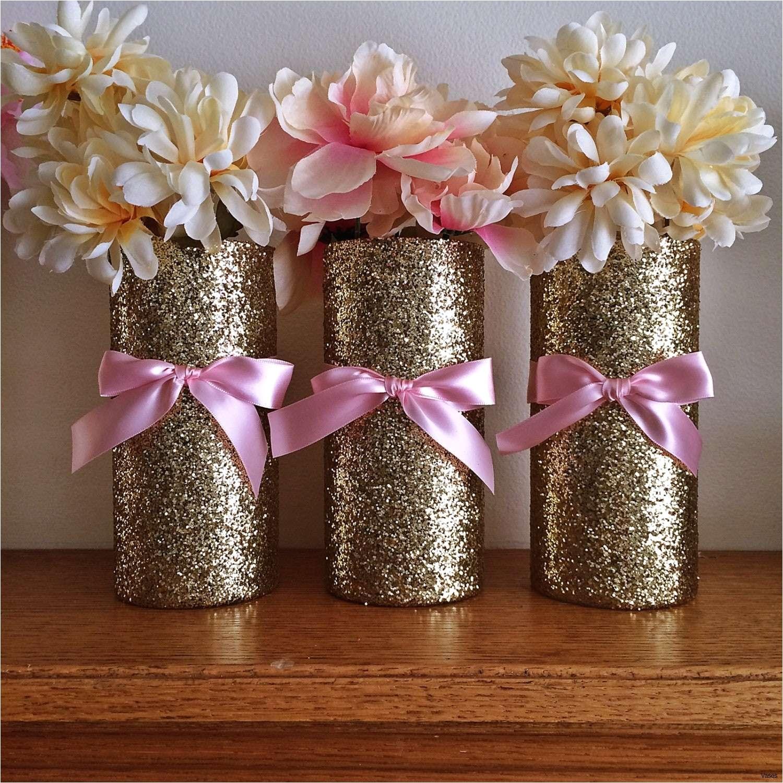 34 luxury baby shower flowers centerpieces scheme of bridal shower table decoration ideas