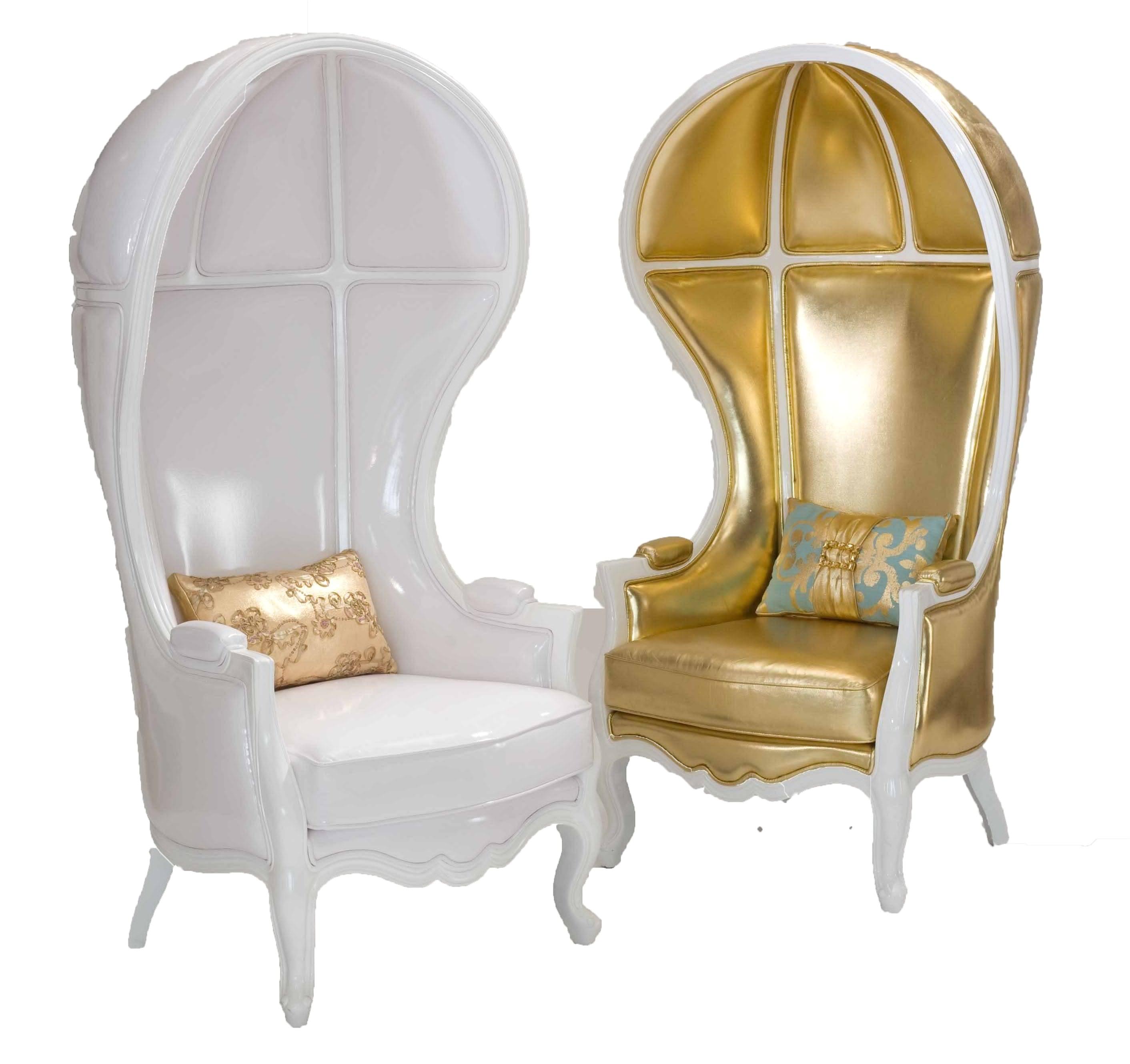 Baby Shower Throne Chair Rental Brooklyn Baby Shower Chair Rental ...