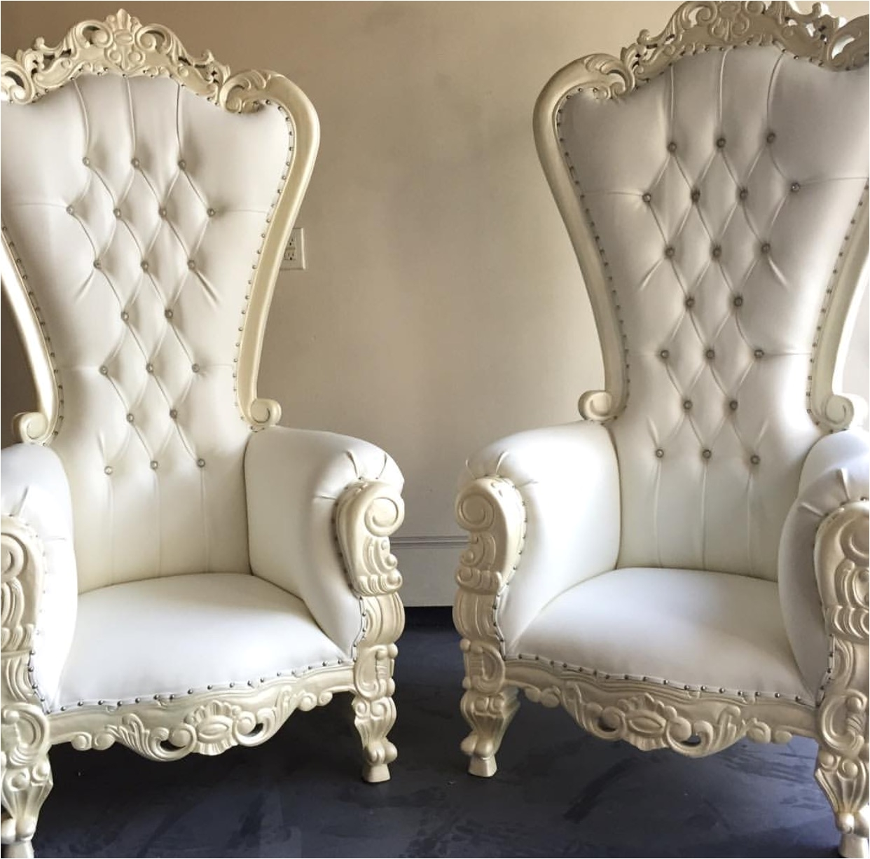 Baby Shower Throne Chair Rental Nj Baby Shower Chair Rental Brooklyn Images Handicraft Ideas Home