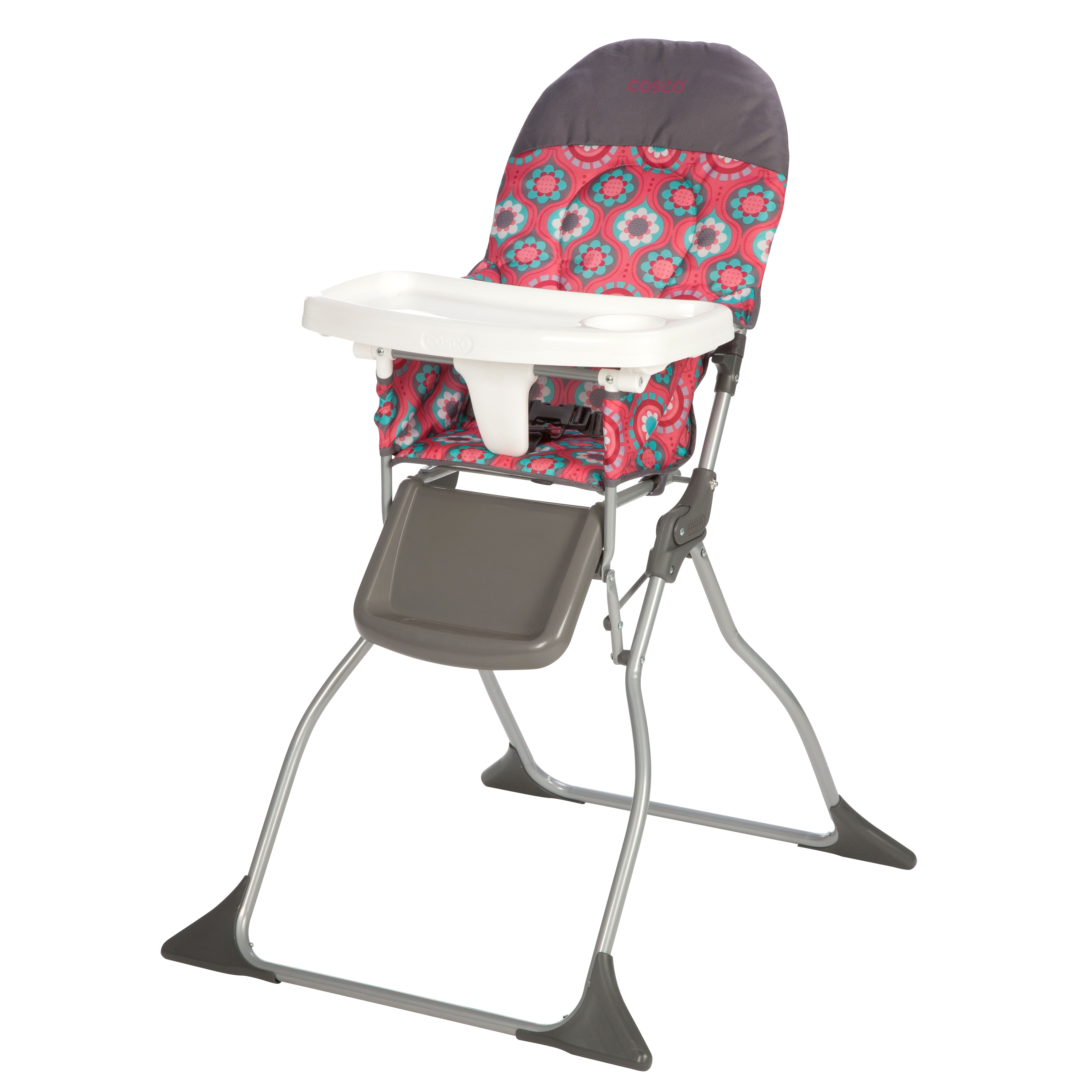 Baby Trend Sit Right High Chair Tanzania Best Flat Folding High