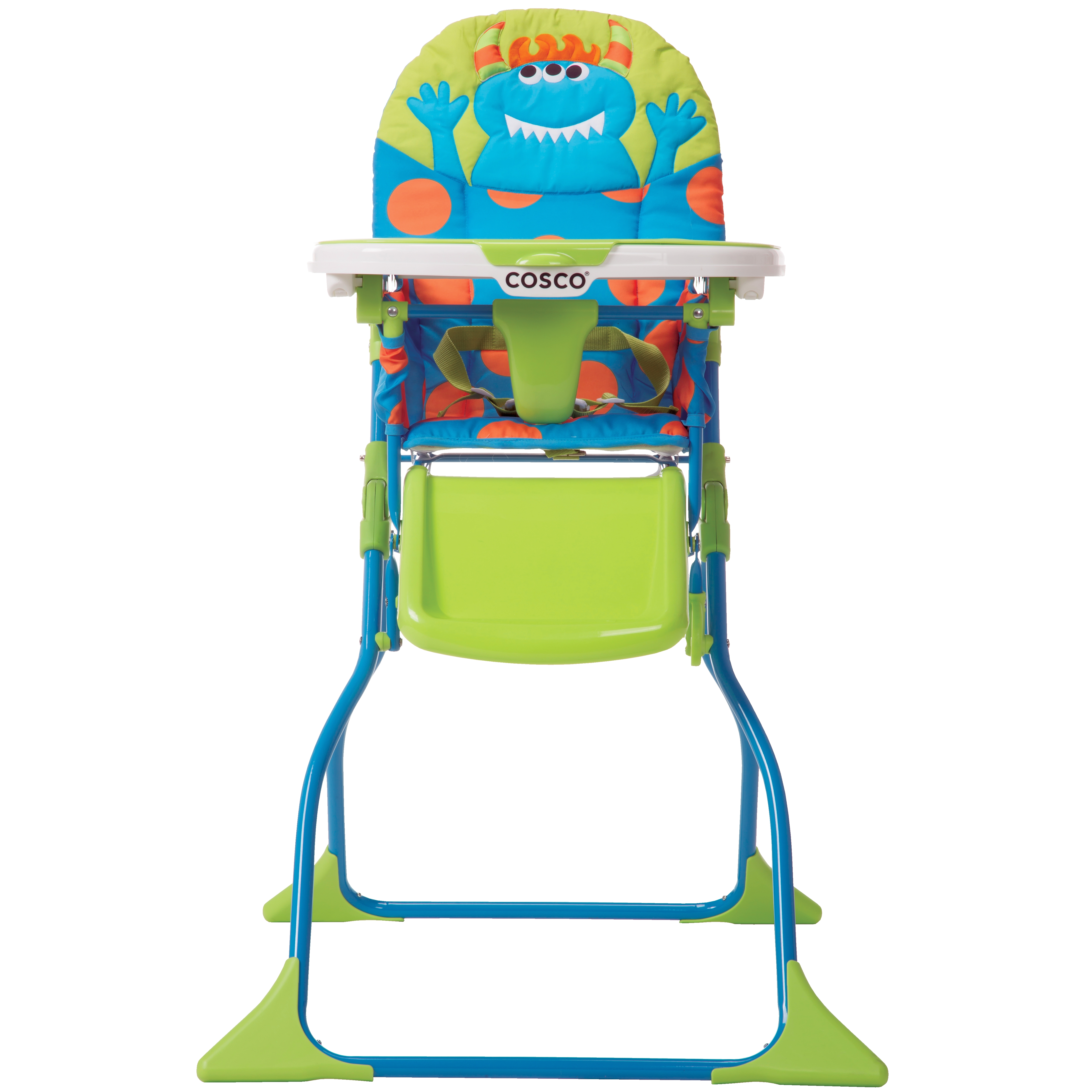 Baby Trend Sit Right High Chair Tanzania Evenflo 3 In 1 High Chair