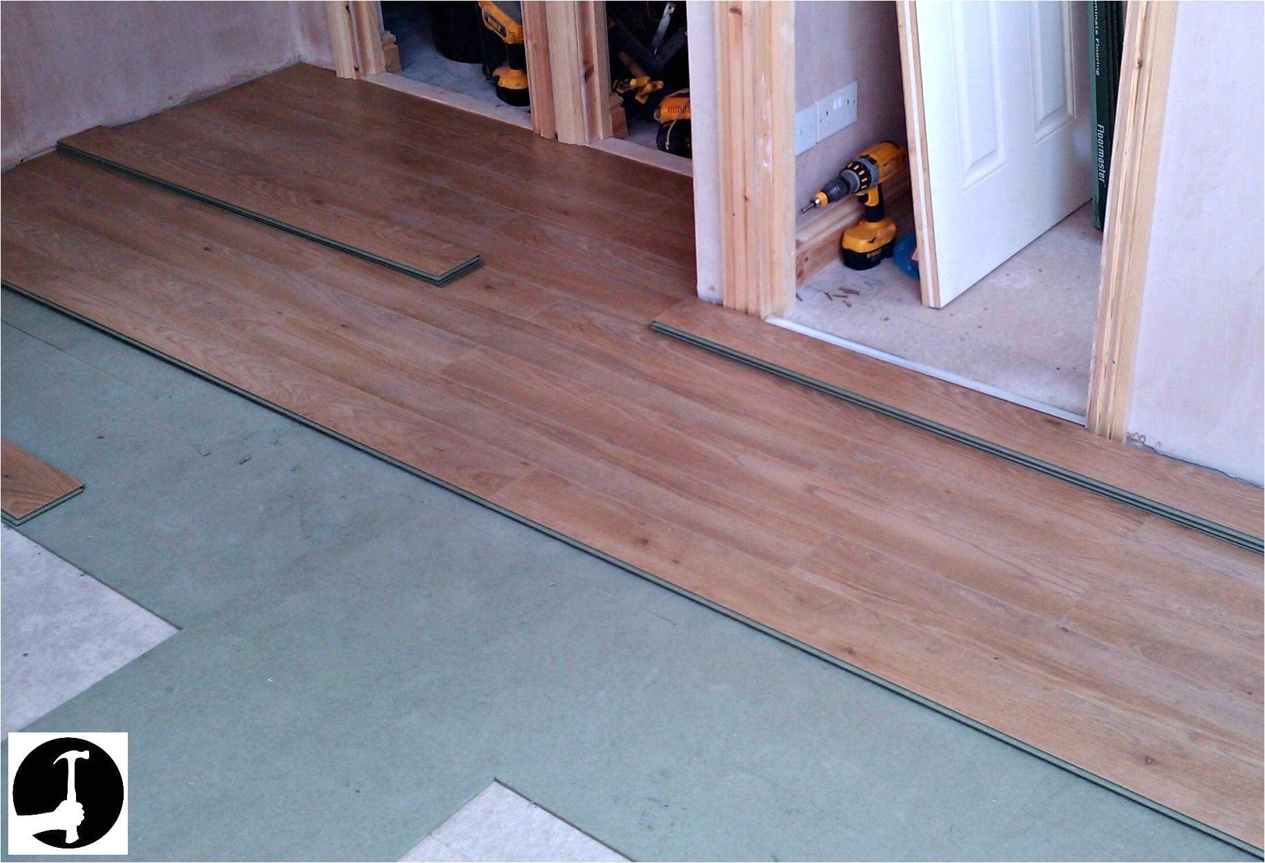 installing laminate wood flooring 40 how to install pergo flooring over concrete ideas