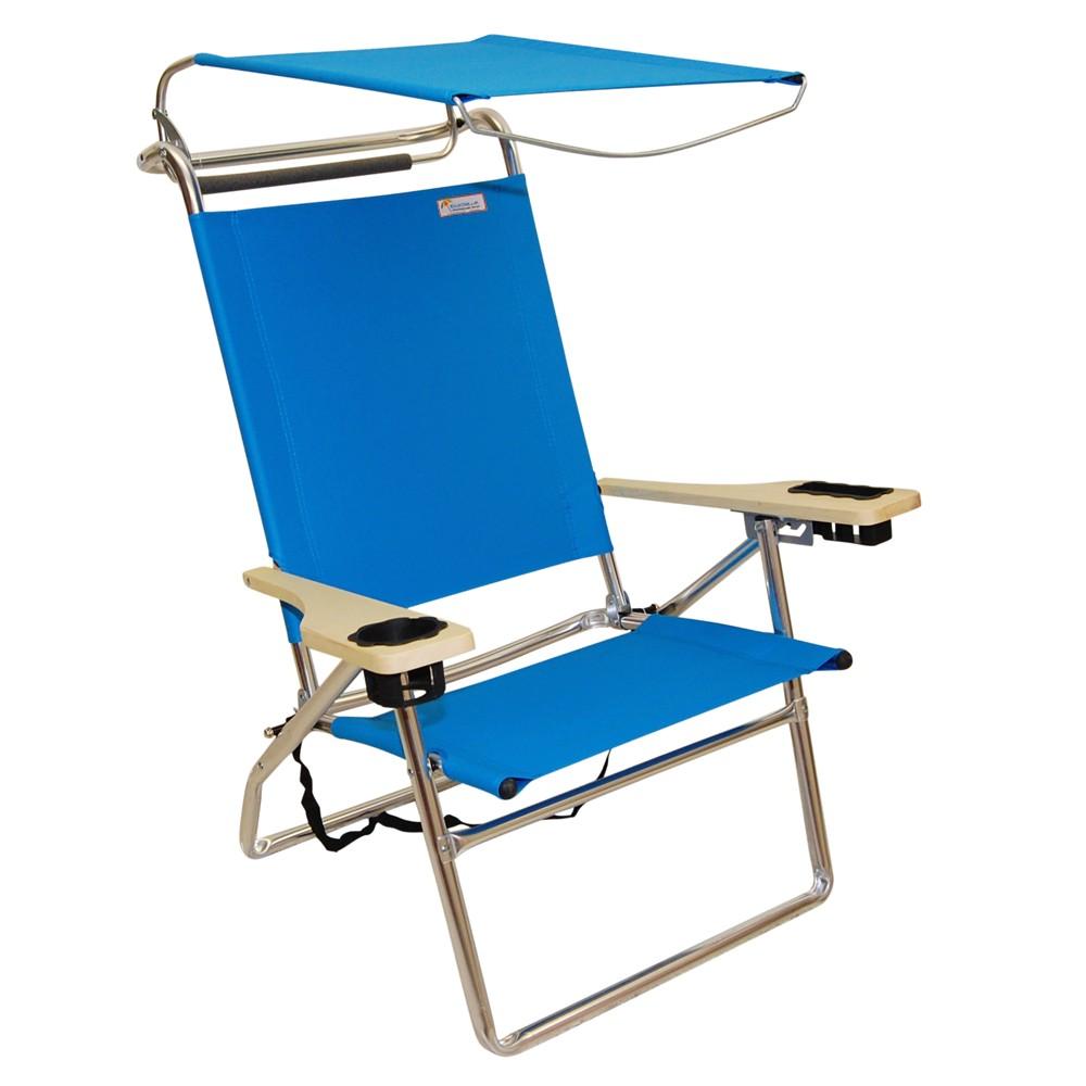 walmart beach chairs backpack beach chair target walgreens beach chairs