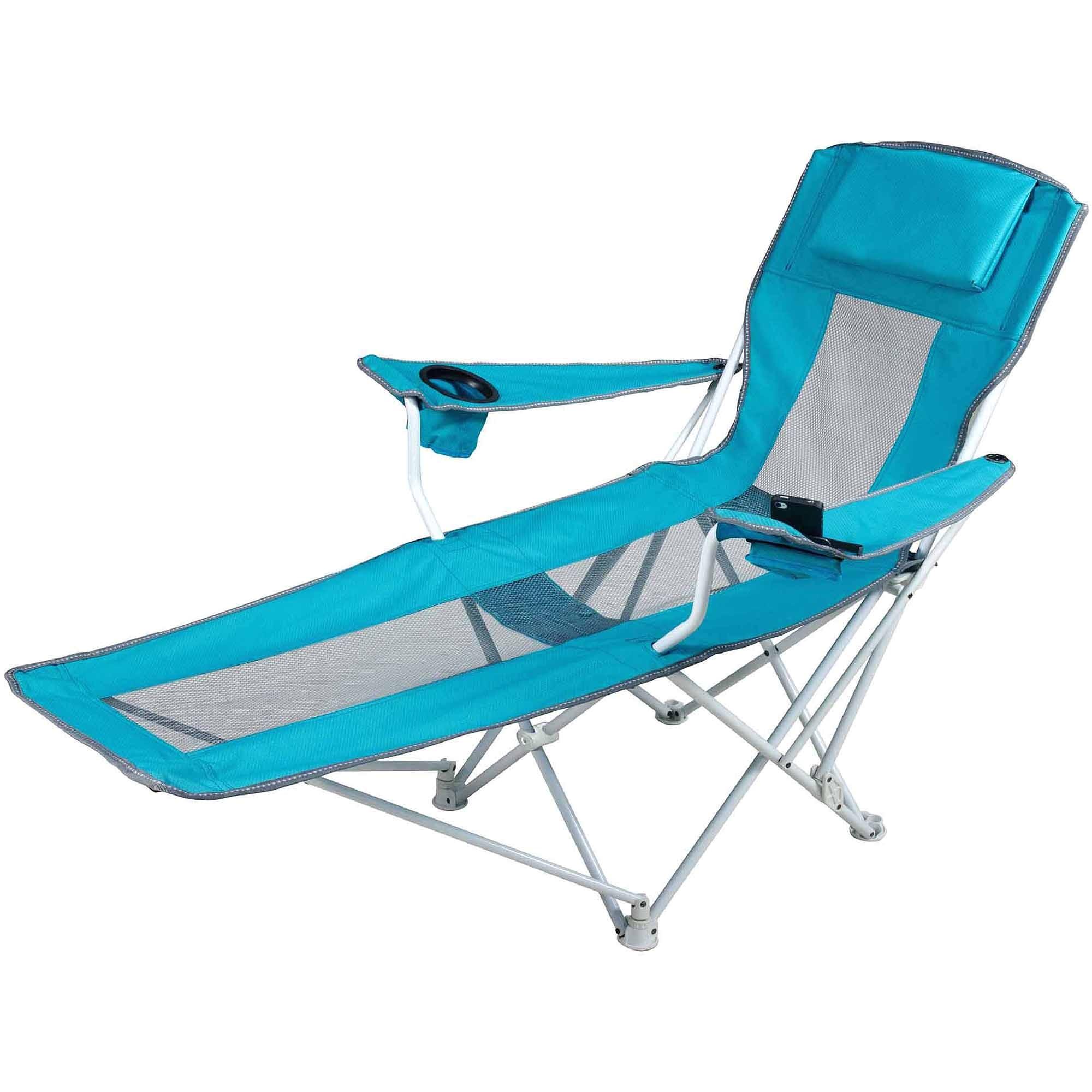 target lounge chairs beach umbrellas at walmart walmart beach chairs