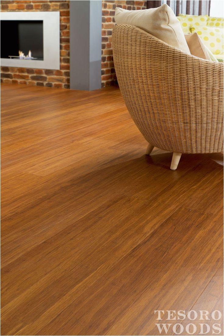 mosoa bamboo flooring super strand bamboo caramel