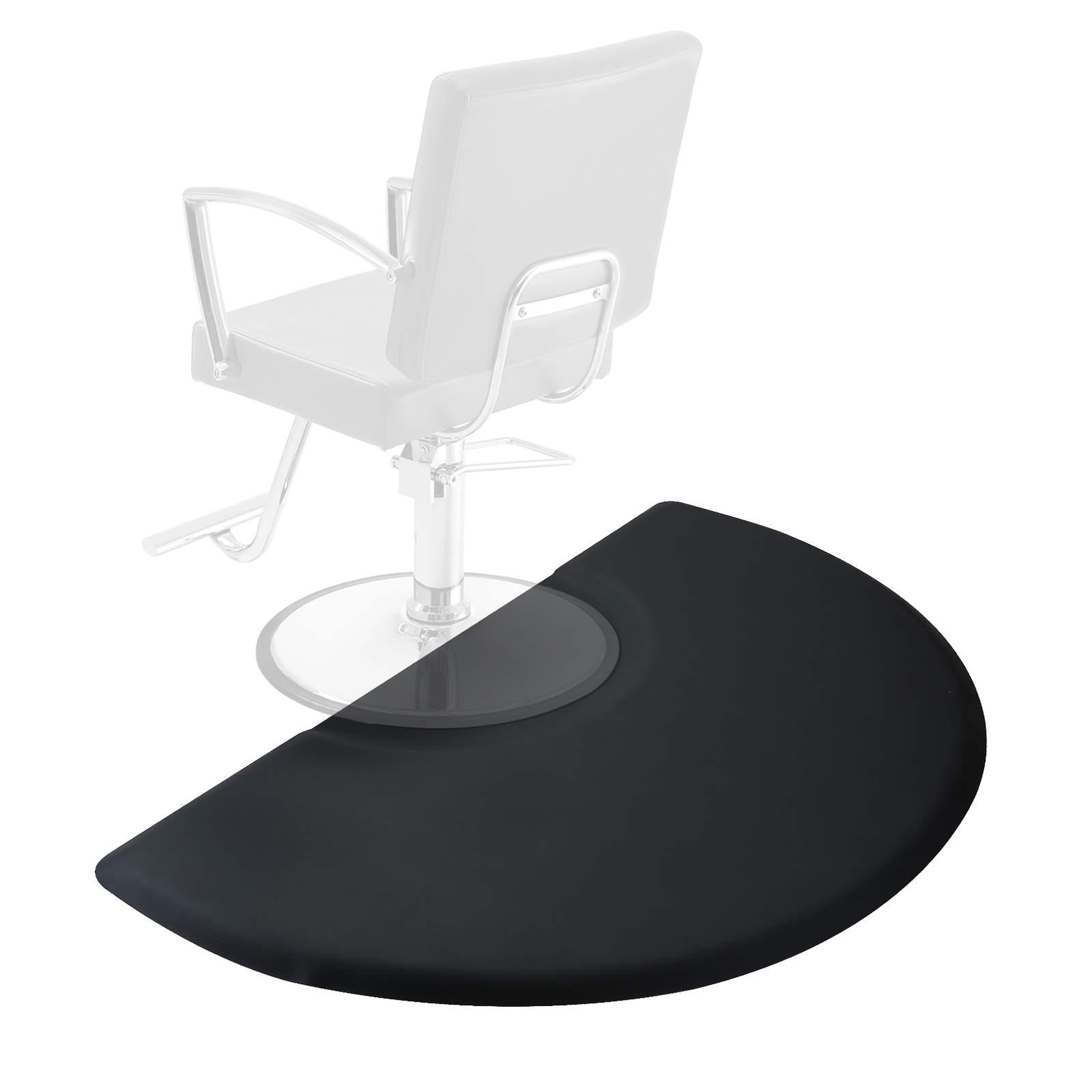 Barber Floor Mats for Sale Mix wholesale Saloniture 3 Ft X 5 Ft Salon Barber Shop Chair
