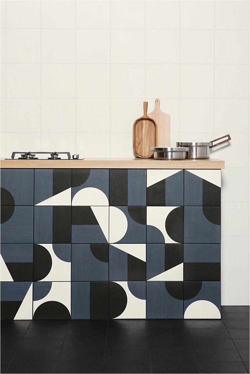 Barber Floor Mats Uk Mod Customizable Tiles by Barber Osgerby for Mutina Remodelista