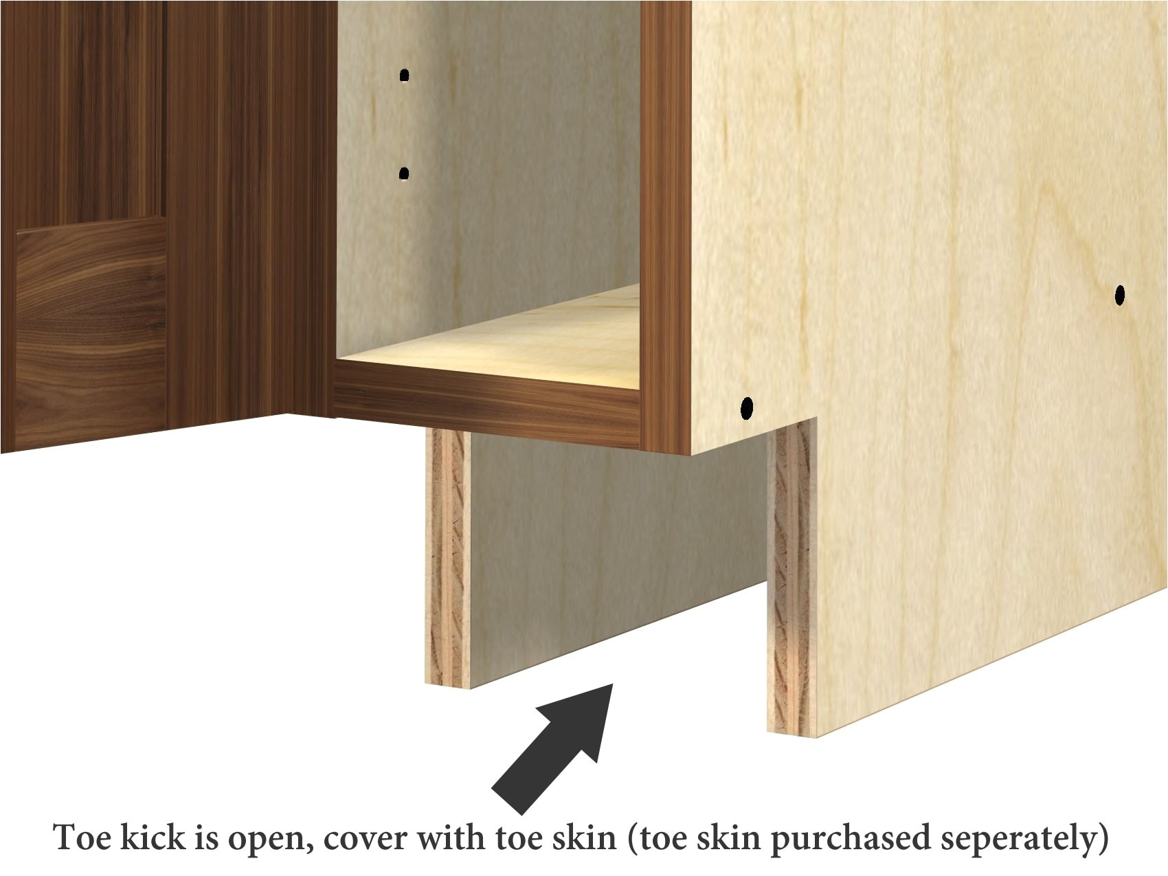 Barker Cabinet Doors Unique Edge Barker Cabinet Doors Door Base Slim Version Www