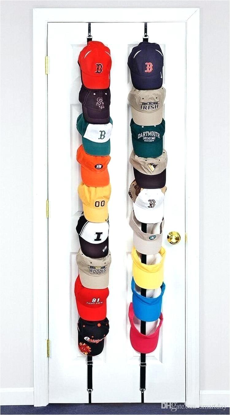 baseball cap rack s 46 holder target ball storage baseball cap rack