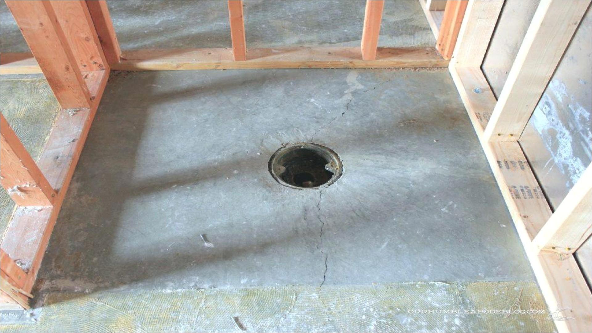 basement floor drain backing up best of basement floor drain backing up flexcoders