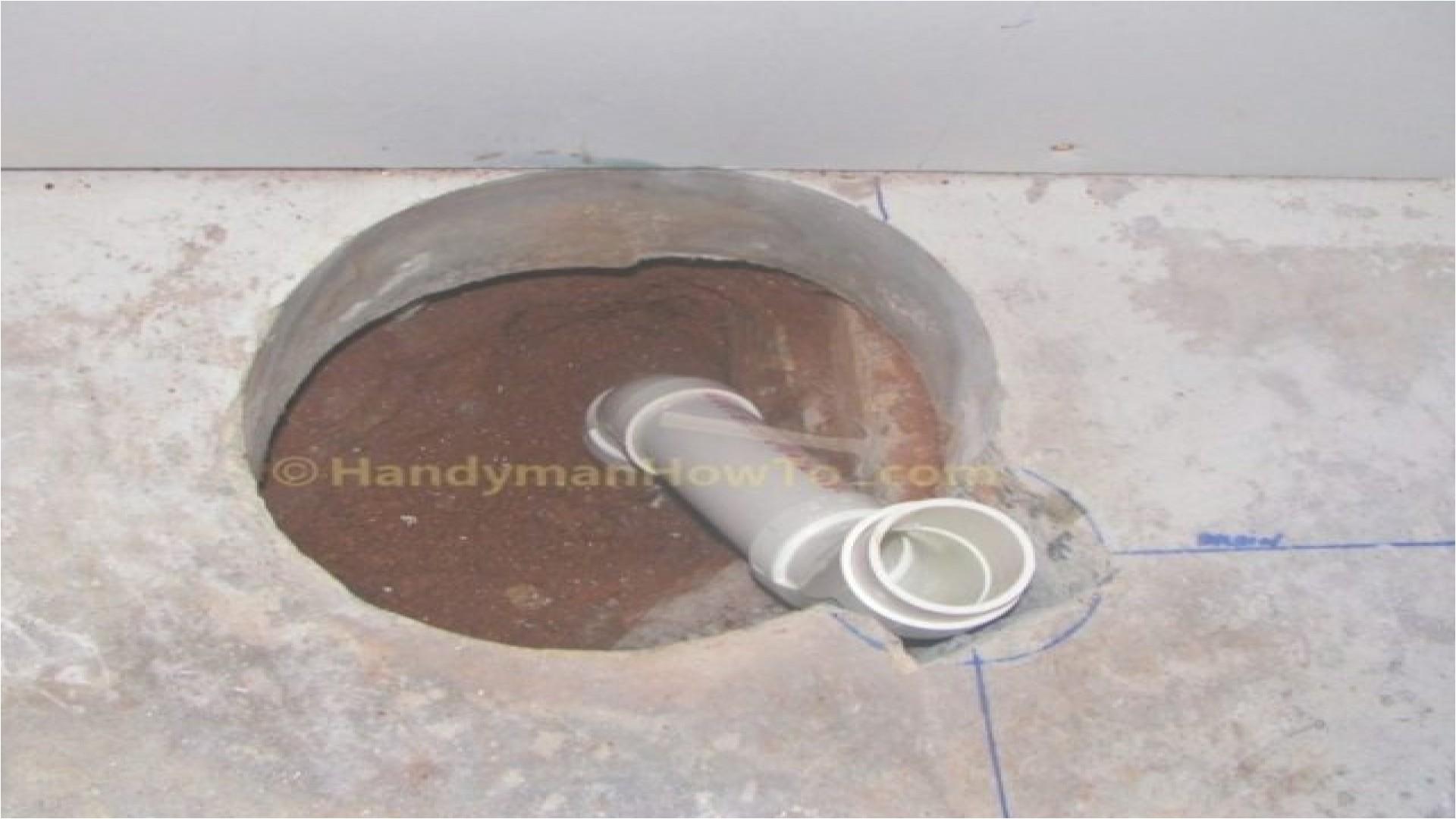 basement floor drain backing up best of sewage backup in basement floor drain vectorsecurity laundry