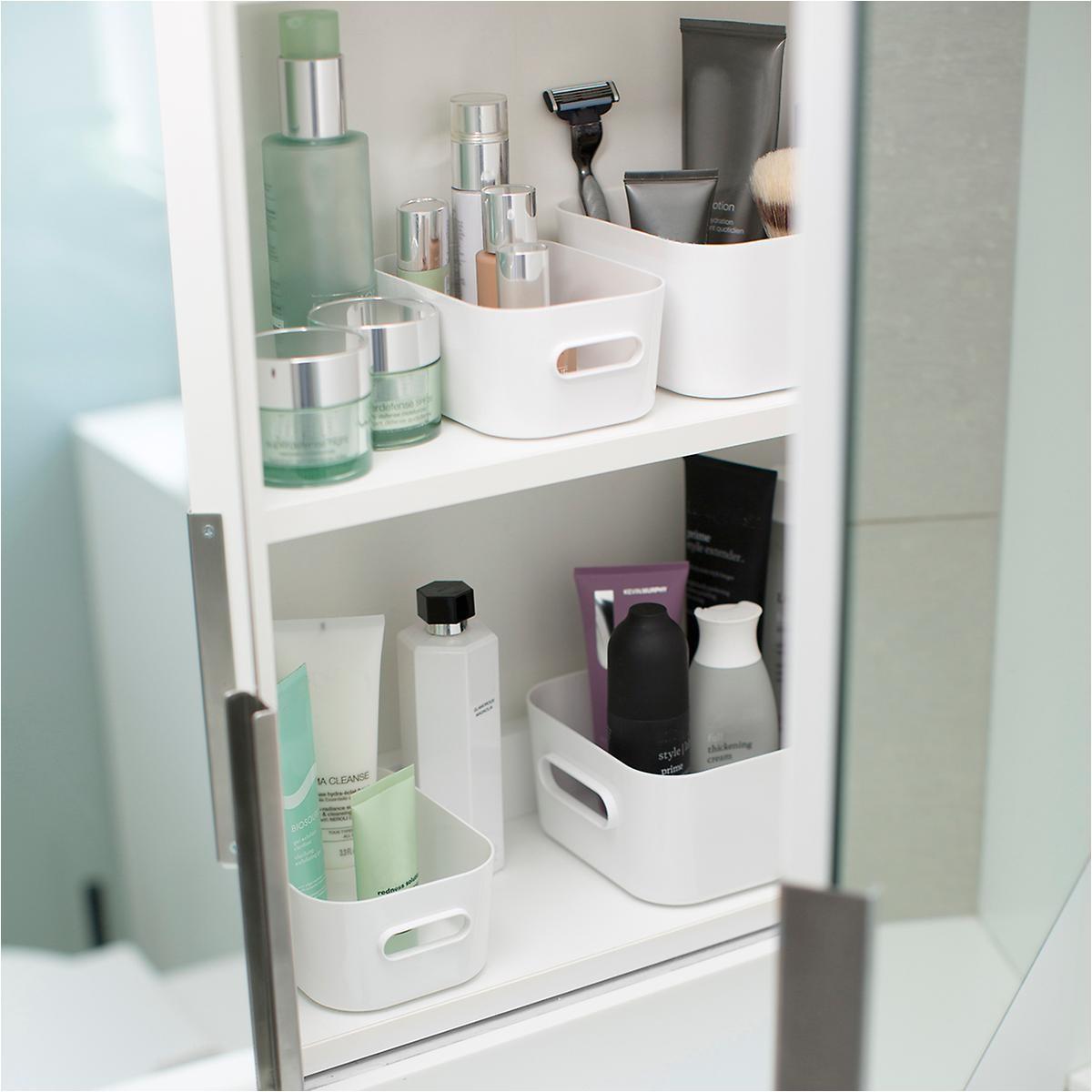 Bathroom Cabinet Storage assorted Cabinet toilet Bathroom Storage ...